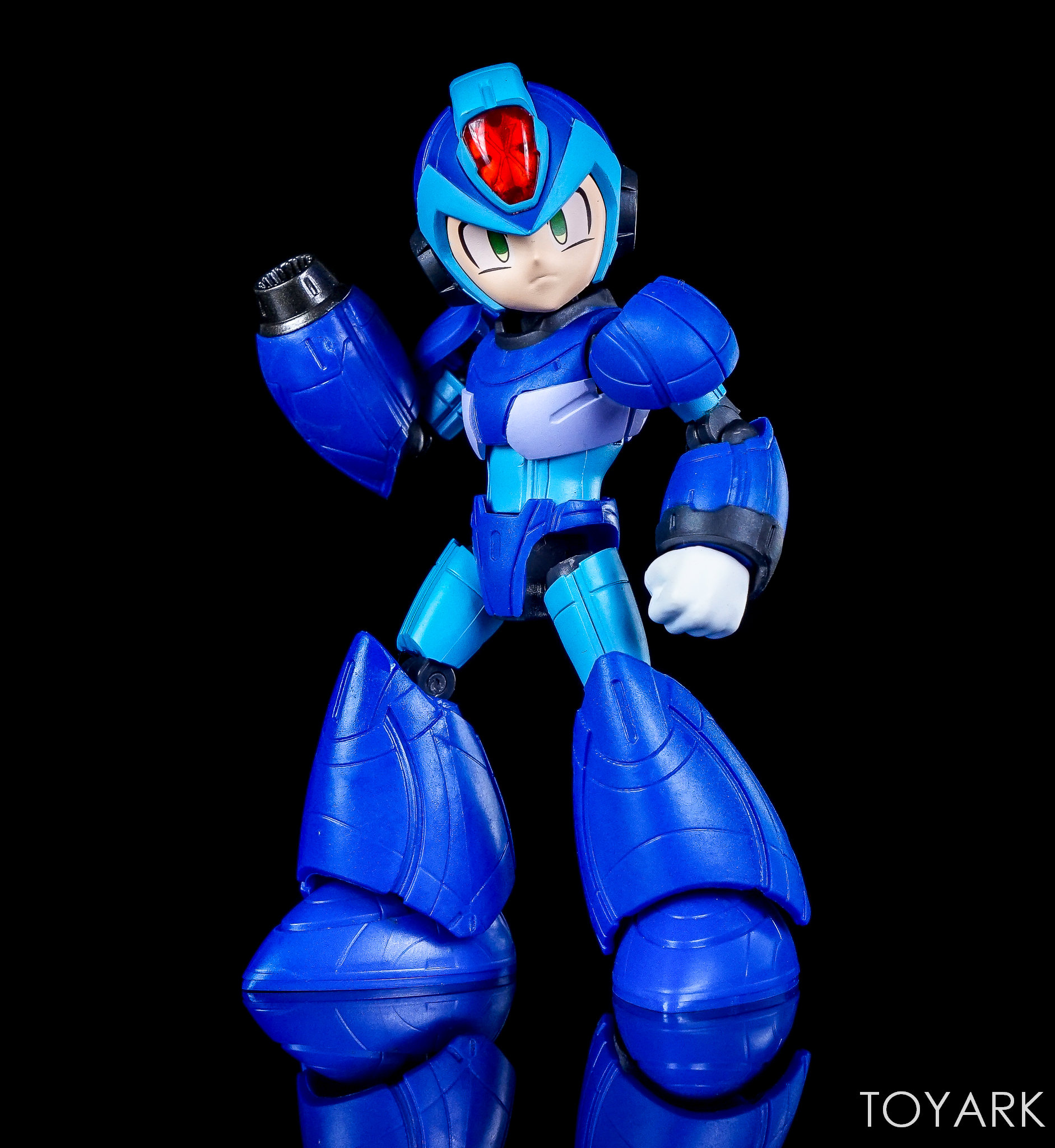 http://news.toyark.com/wp-content/uploads/sites/4/2017/11/Mega-Man-X-NX-Edge-Style-006.jpg