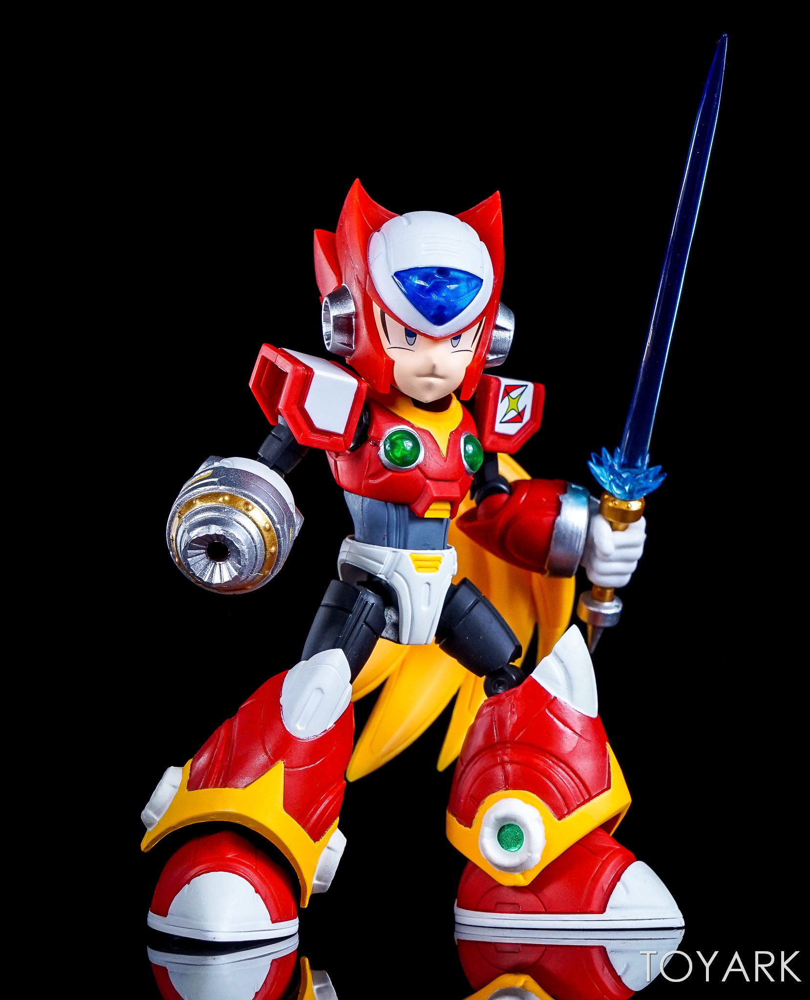 http://news.toyark.com/wp-content/uploads/sites/4/2017/11/Mega-Man-X-NX-Edge-Style-011.jpg