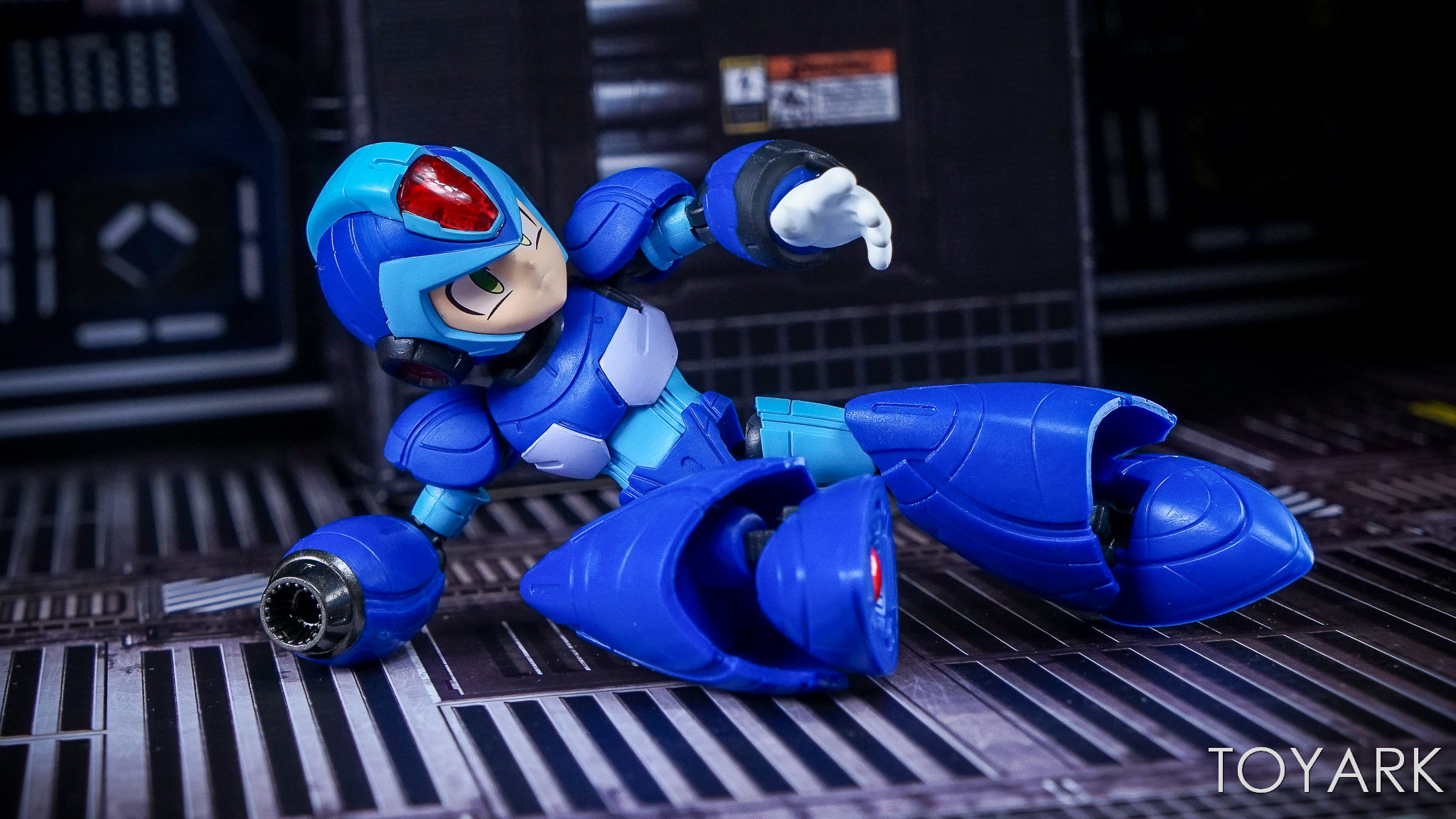 http://news.toyark.com/wp-content/uploads/sites/4/2017/11/Mega-Man-X-NX-Edge-Style-015.jpg