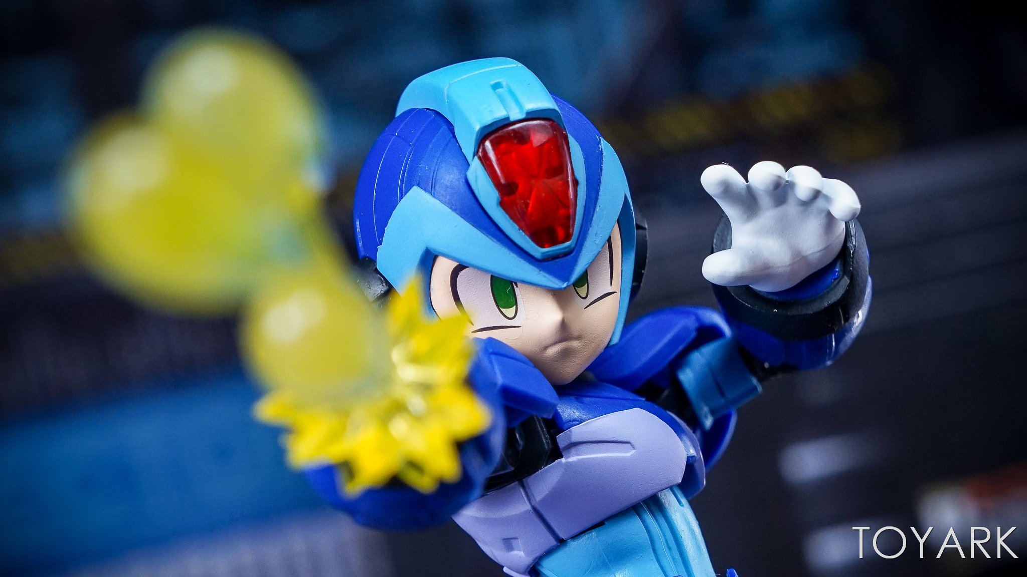 http://news.toyark.com/wp-content/uploads/sites/4/2017/11/Mega-Man-X-NX-Edge-Style-020.jpg