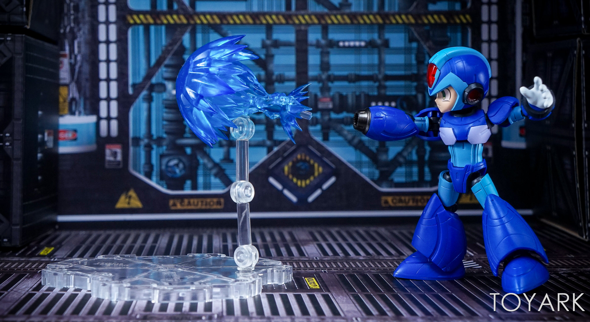 http://news.toyark.com/wp-content/uploads/sites/4/2017/11/Mega-Man-X-NX-Edge-Style-025.jpg
