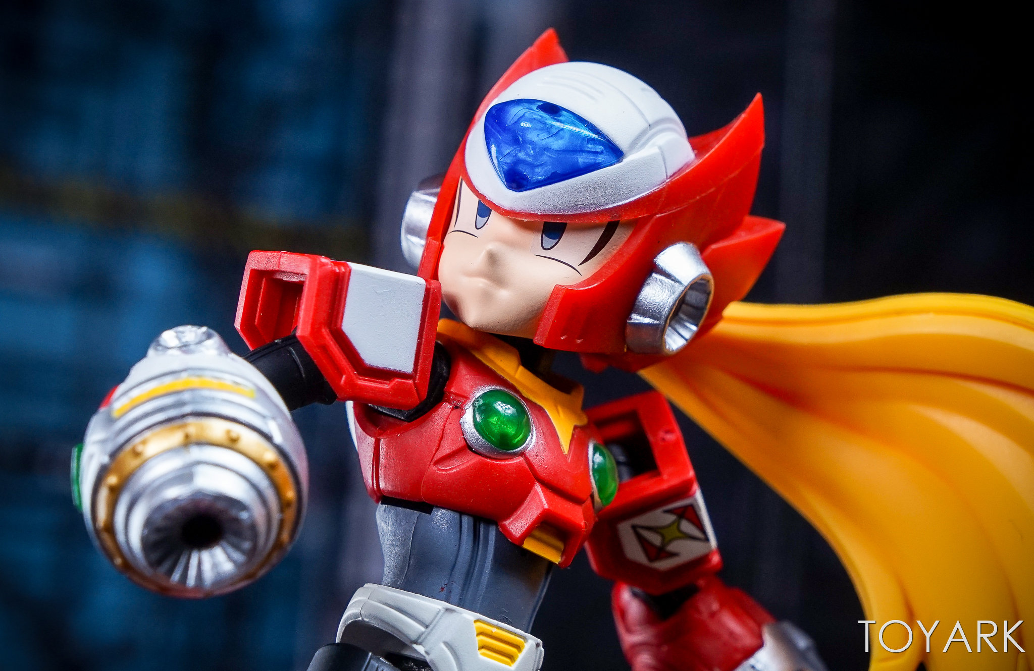 http://news.toyark.com/wp-content/uploads/sites/4/2017/11/Mega-Man-X-NX-Edge-Style-031.jpg