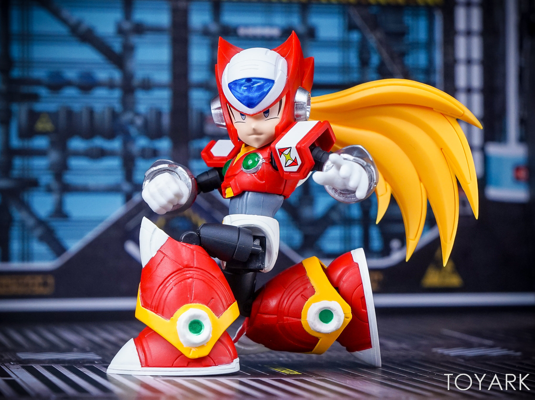 http://news.toyark.com/wp-content/uploads/sites/4/2017/11/Mega-Man-X-NX-Edge-Style-033.jpg