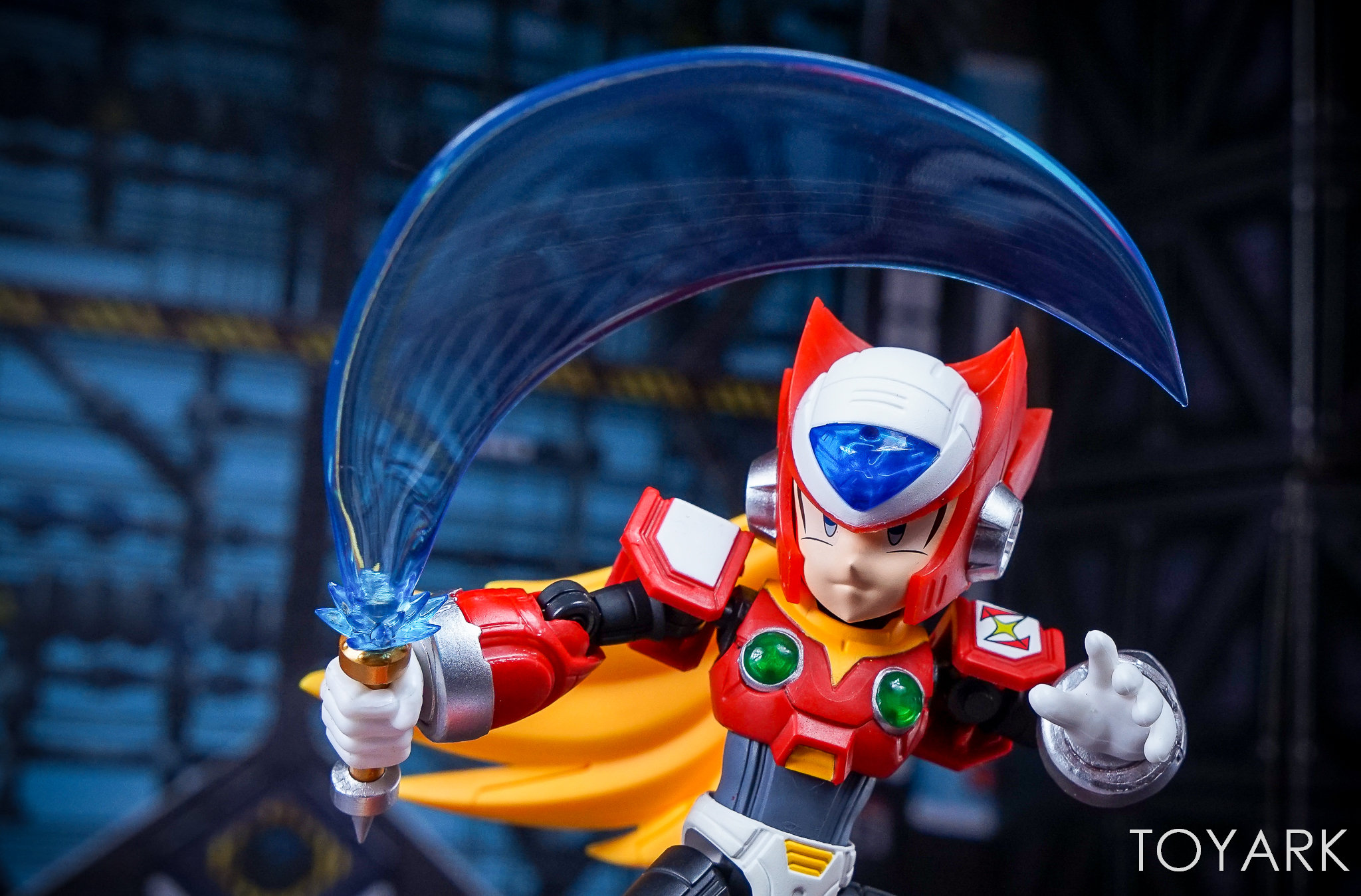 http://news.toyark.com/wp-content/uploads/sites/4/2017/11/Mega-Man-X-NX-Edge-Style-034.jpg