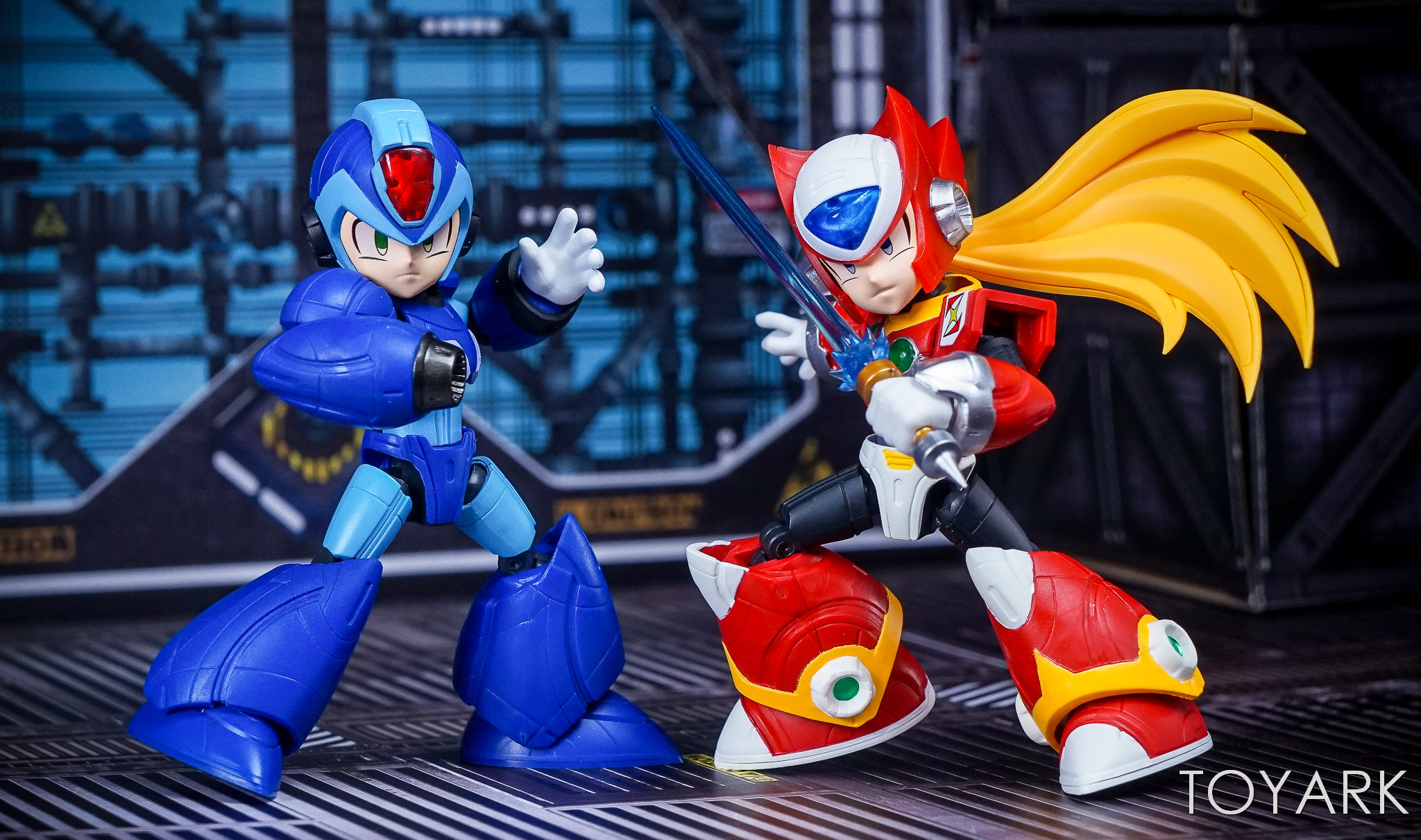 http://news.toyark.com/wp-content/uploads/sites/4/2017/11/Mega-Man-X-NX-Edge-Style-039.jpg