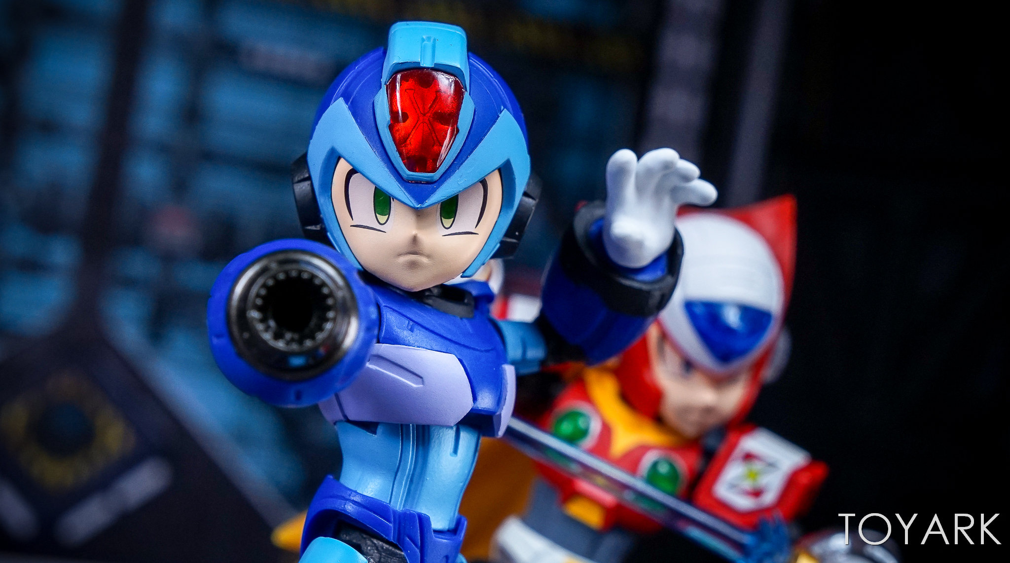 http://news.toyark.com/wp-content/uploads/sites/4/2017/11/Mega-Man-X-NX-Edge-Style-042.jpg