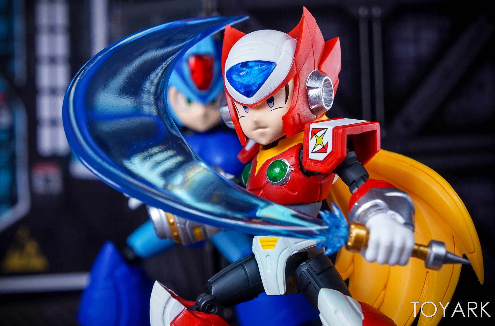 http://news.toyark.com/wp-content/uploads/sites/4/2017/11/Mega-Man-X-NX-Edge-Style-044.jpg