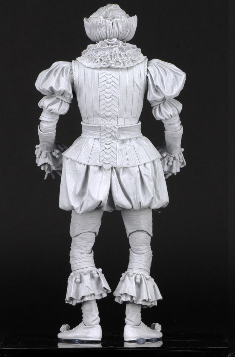 http://news.toyark.com/wp-content/uploads/sites/4/2017/12/Pennywise-IT-NECA-Teaser-2.jpg