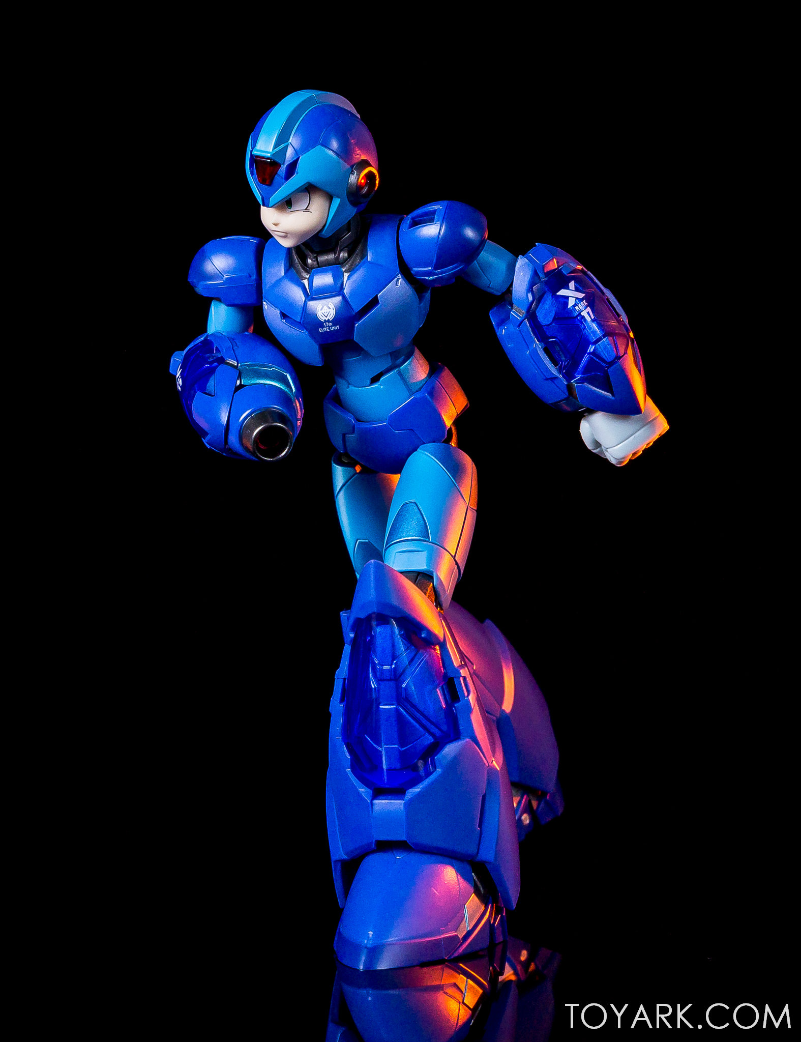 http://news.toyark.com/wp-content/uploads/sites/4/2018/01/Mega-Man-X-Giga-Armor-00014.jpg