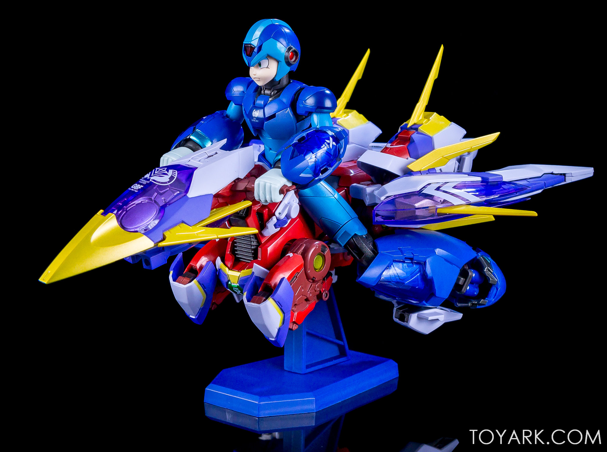 http://news.toyark.com/wp-content/uploads/sites/4/2018/01/Mega-Man-X-Giga-Armor-00033.jpg