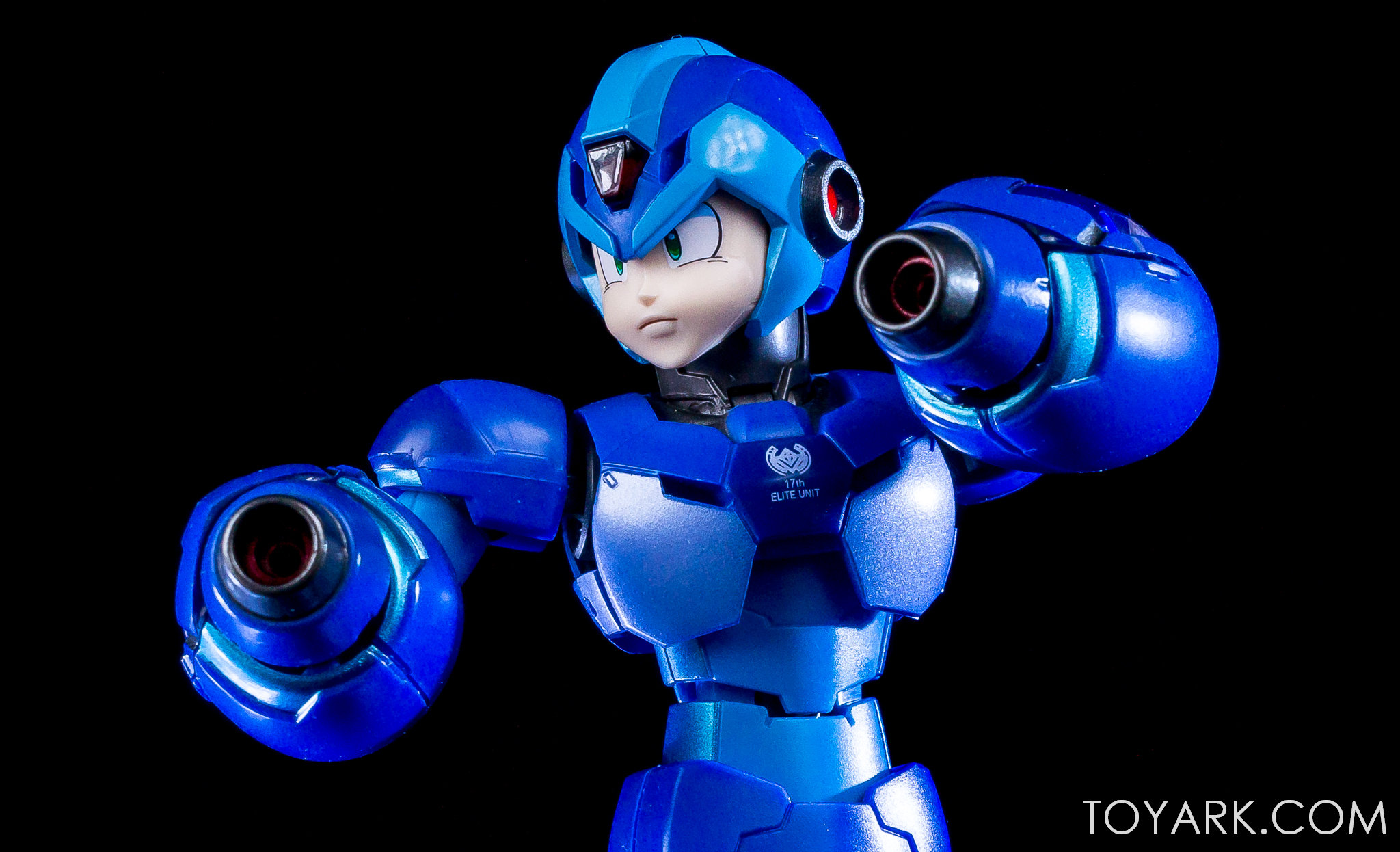 http://news.toyark.com/wp-content/uploads/sites/4/2018/01/Mega-Man-X-Giga-Armor-00044.jpg