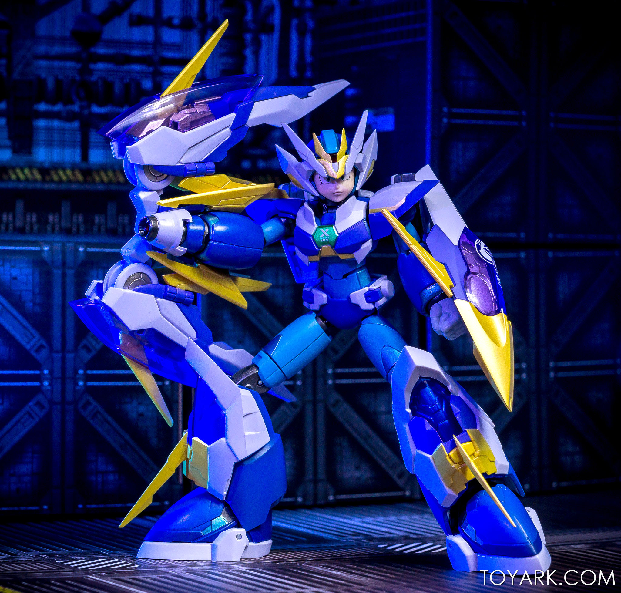 http://news.toyark.com/wp-content/uploads/sites/4/2018/01/Mega-Man-X-Giga-Armor-00054.jpg
