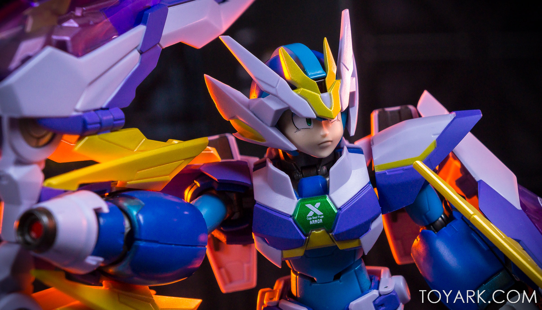 http://news.toyark.com/wp-content/uploads/sites/4/2018/01/Mega-Man-X-Giga-Armor-00056.jpg