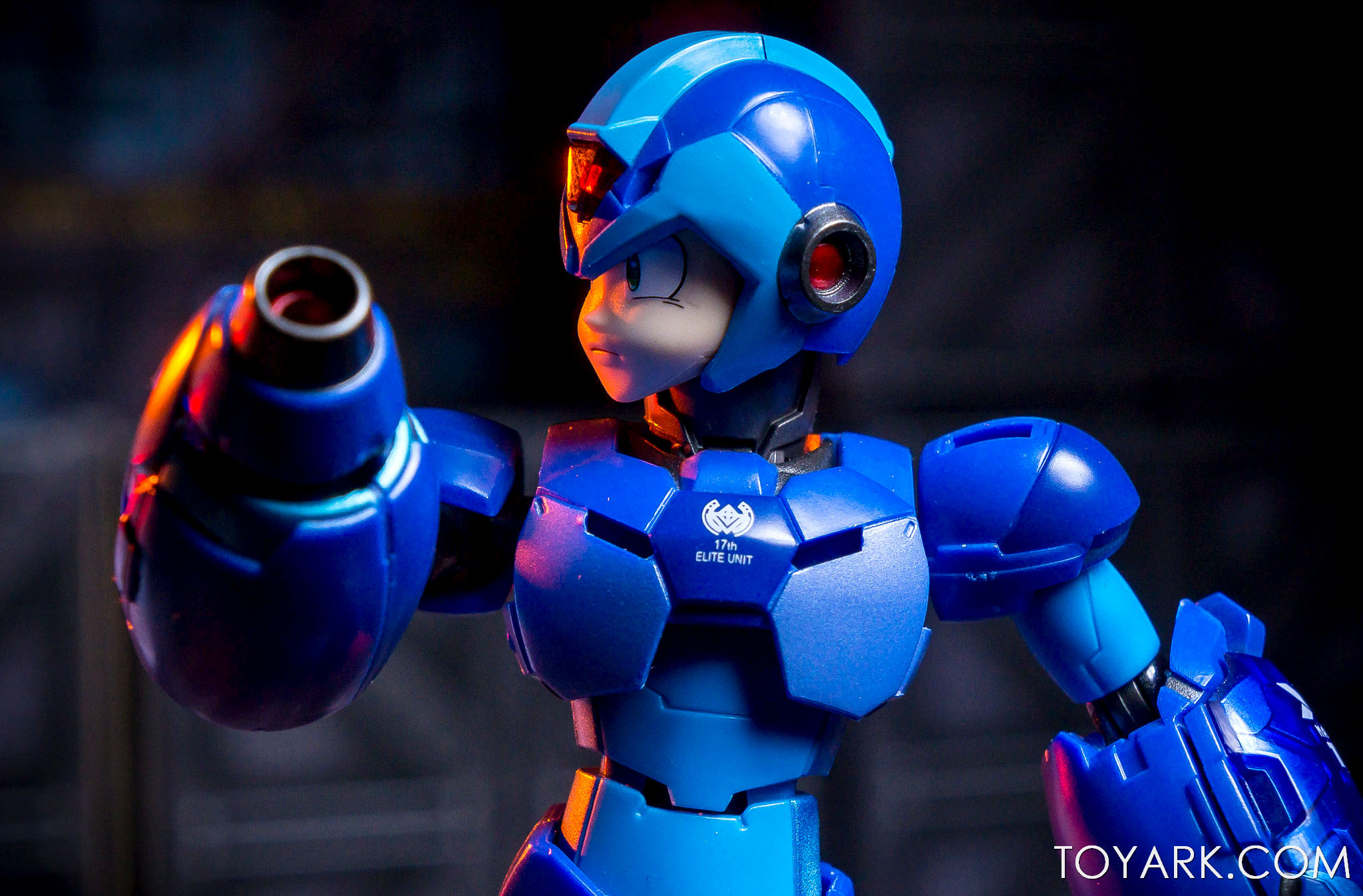http://news.toyark.com/wp-content/uploads/sites/4/2018/01/Mega-Man-X-Giga-Armor-00059.jpg