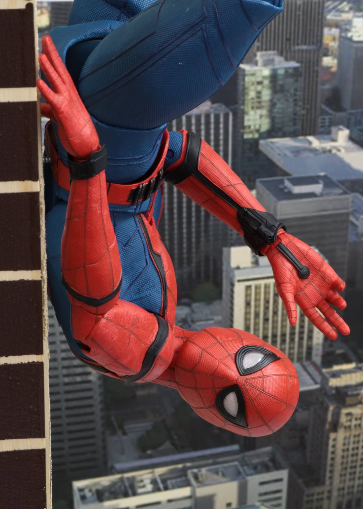 spider man - photo #7