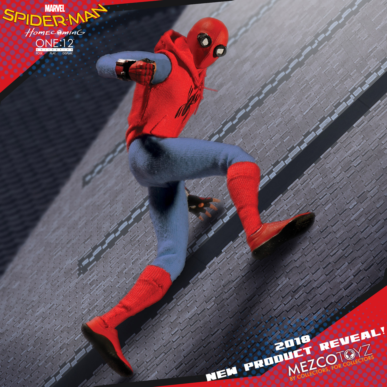 Preview-Mezco-Homemade-Suit-Spidey.jpg