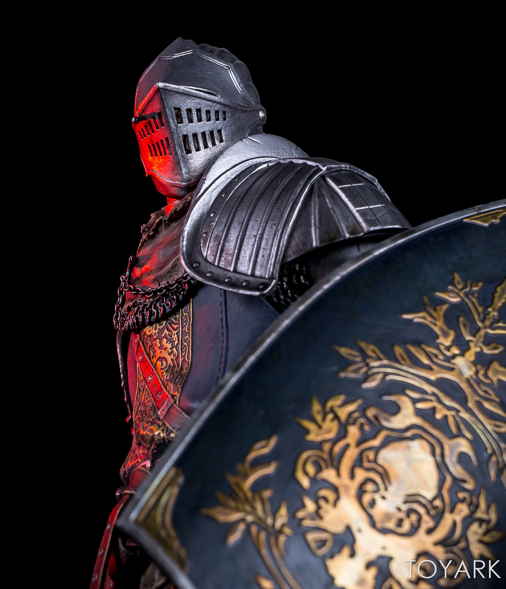 http://news.toyark.com/wp-content/uploads/sites/4/2018/02/Gecco-Dark-Souls-Knight-of-Astora-Oscar-023.jpg