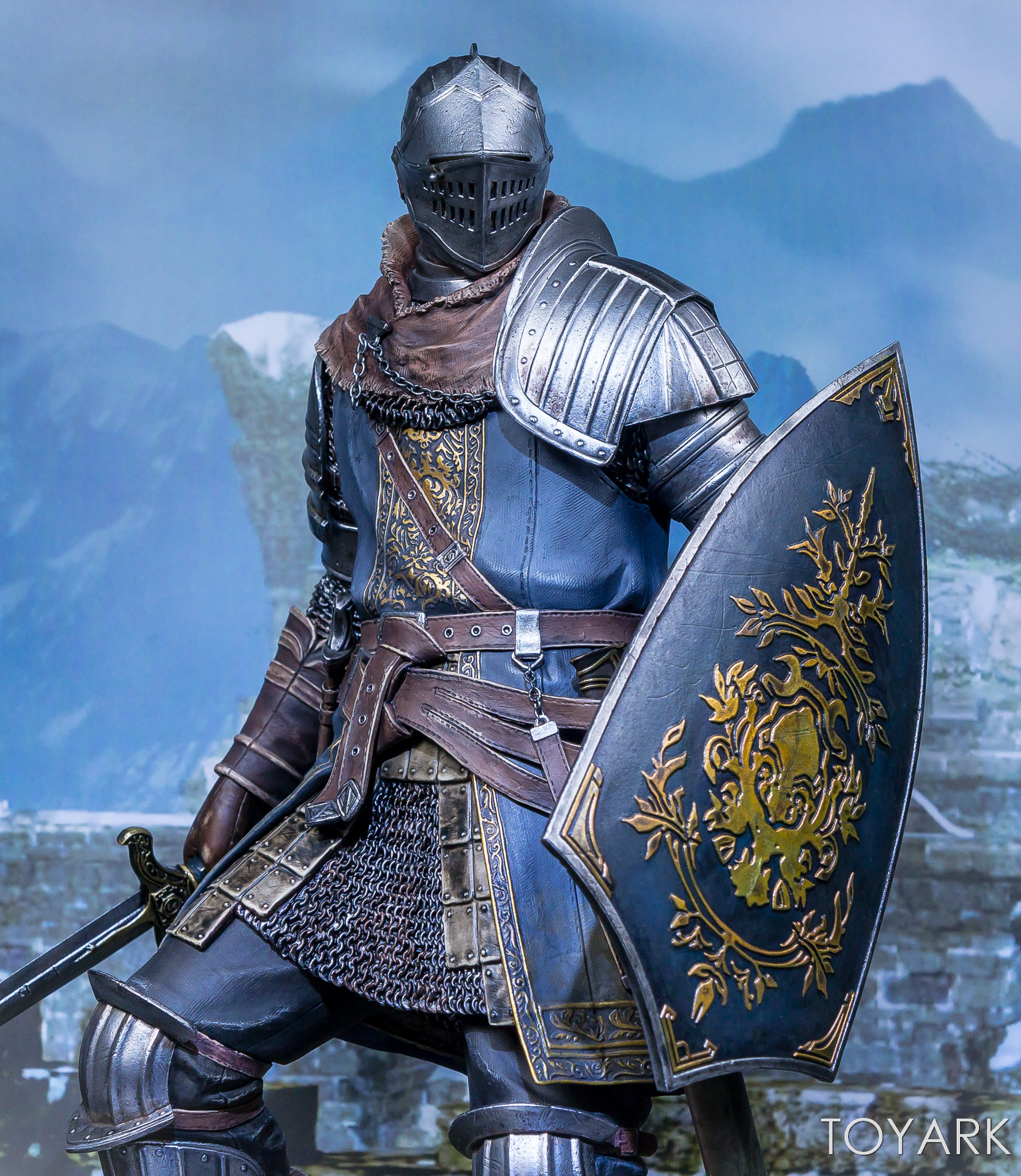 http://news.toyark.com/wp-content/uploads/sites/4/2018/02/Gecco-Dark-Souls-Knight-of-Astora-Oscar-030.jpg
