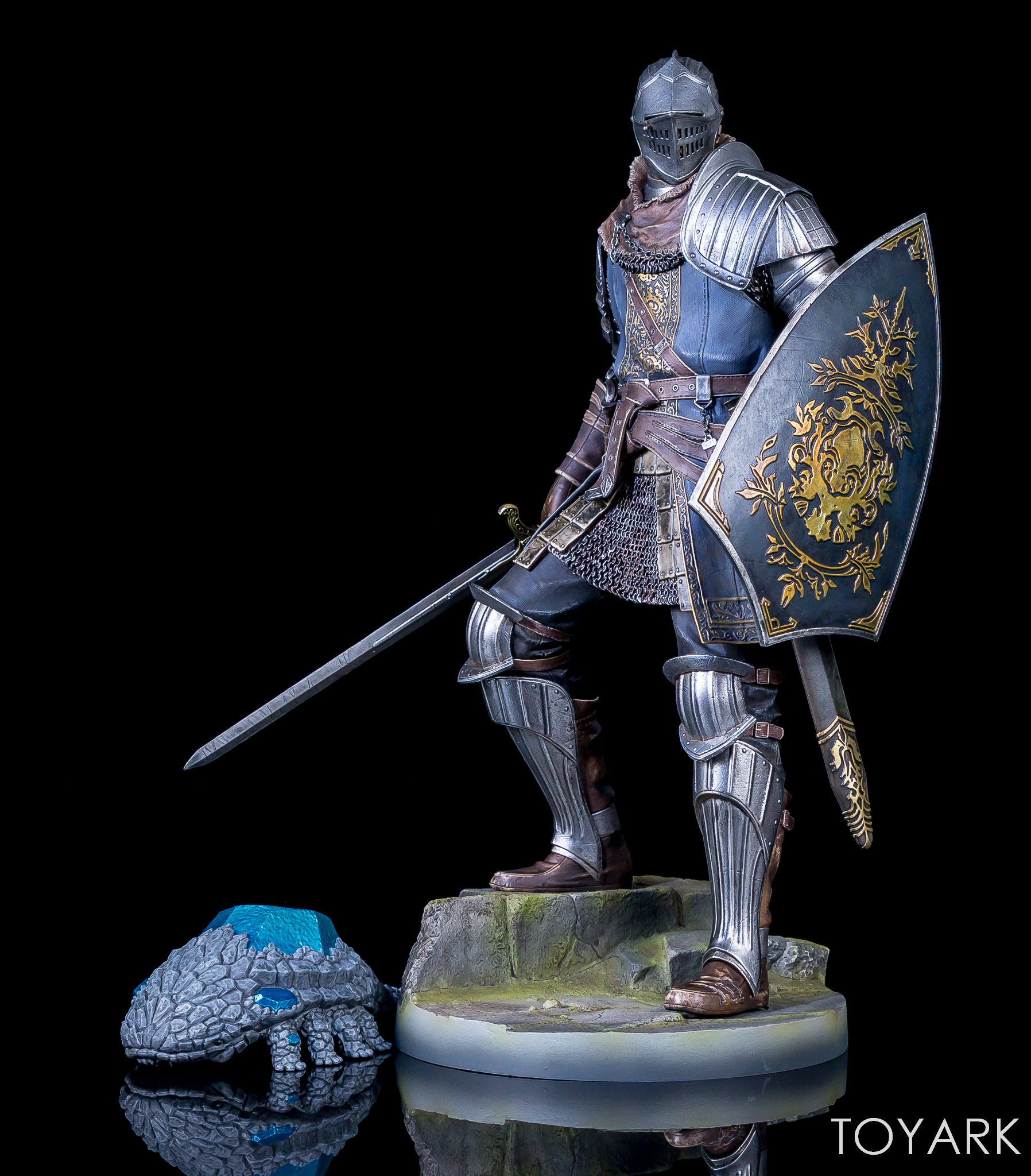 http://news.toyark.com/wp-content/uploads/sites/4/2018/02/Gecco-Dark-Souls-Knight-of-Astora-Oscar-035.jpg