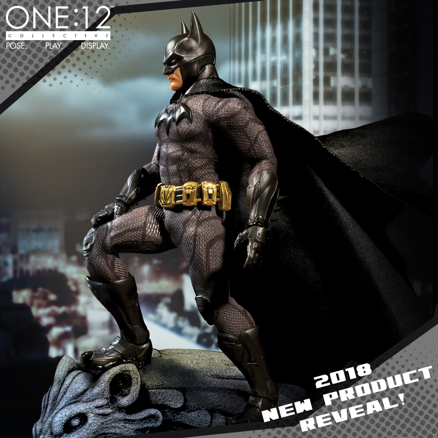http://news.toyark.com/wp-content/uploads/sites/4/2018/02/Mezco-Sovereign-Knight-Batman-Preview.jpg