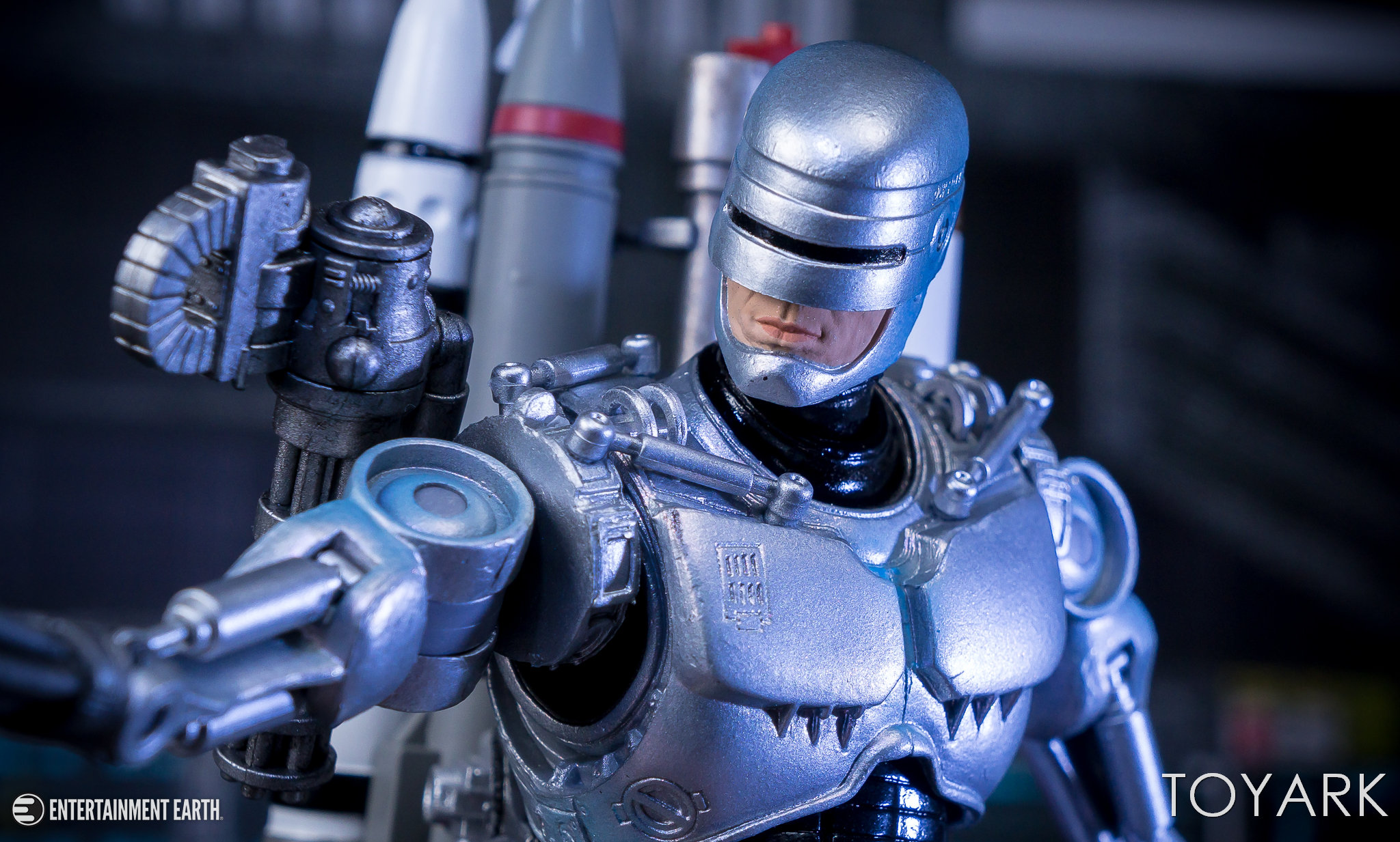 http://news.toyark.com/wp-content/uploads/sites/4/2018/02/NECA-Ult-Future-Robocop-014.jpg