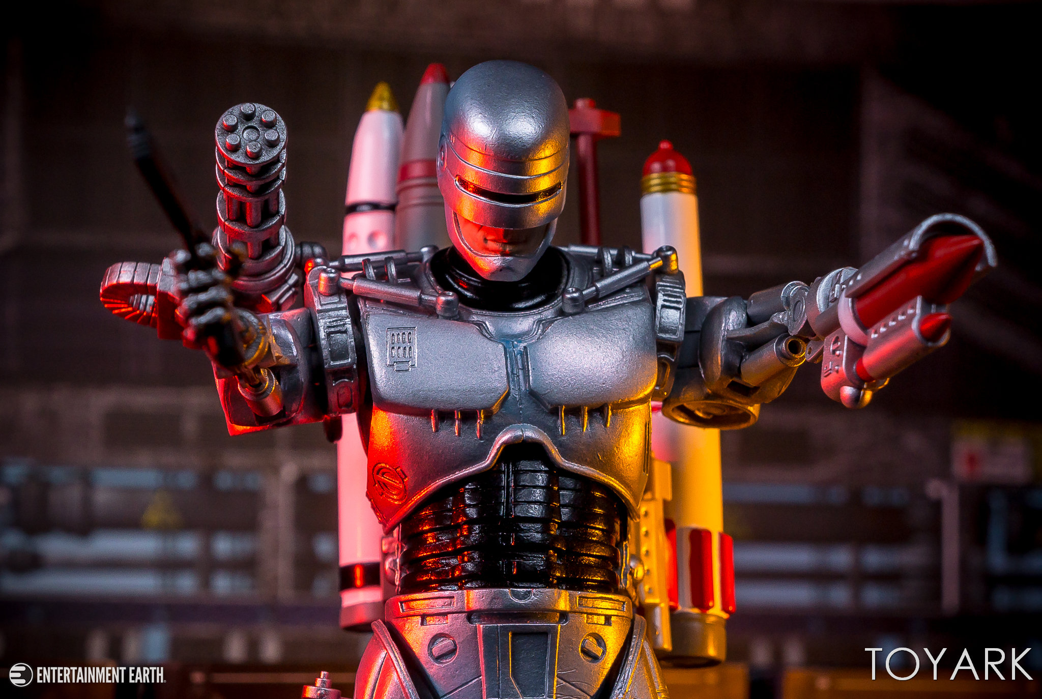 http://news.toyark.com/wp-content/uploads/sites/4/2018/02/NECA-Ult-Future-Robocop-016.jpg