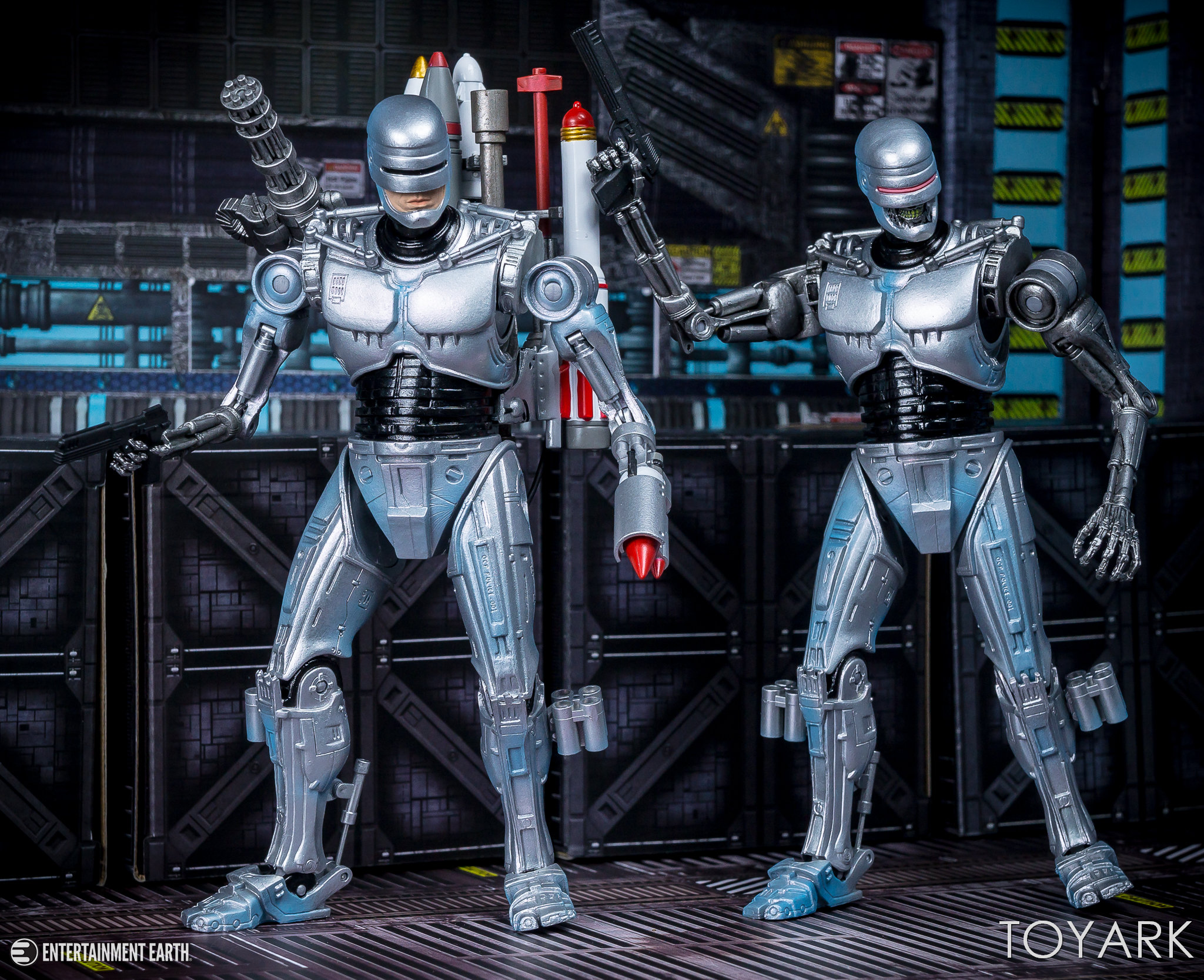 http://news.toyark.com/wp-content/uploads/sites/4/2018/02/NECA-Ult-Future-Robocop-020.jpg