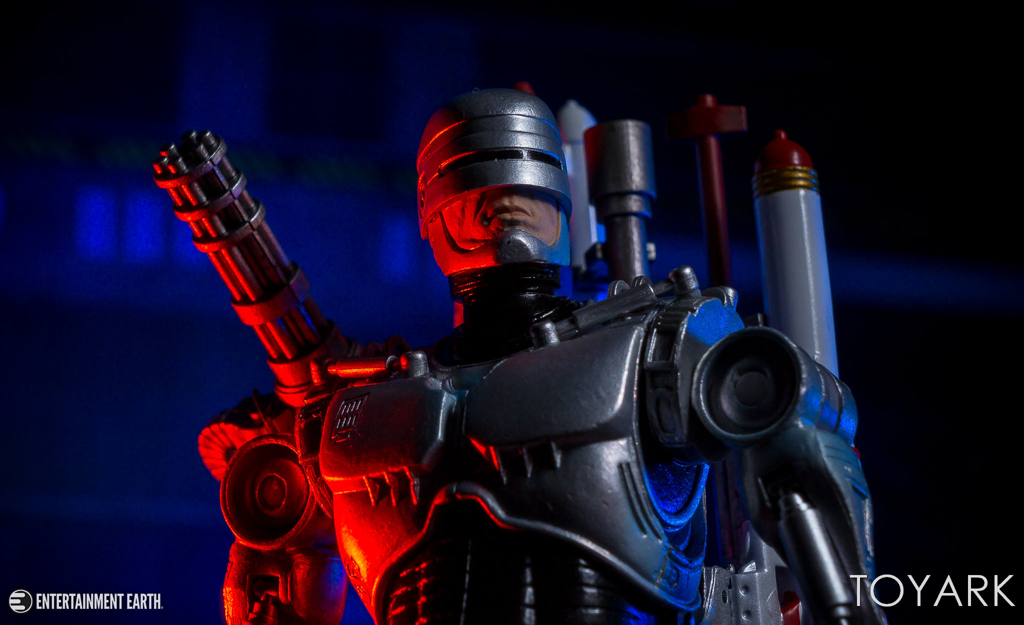 http://news.toyark.com/wp-content/uploads/sites/4/2018/02/NECA-Ult-Future-Robocop-029.jpg