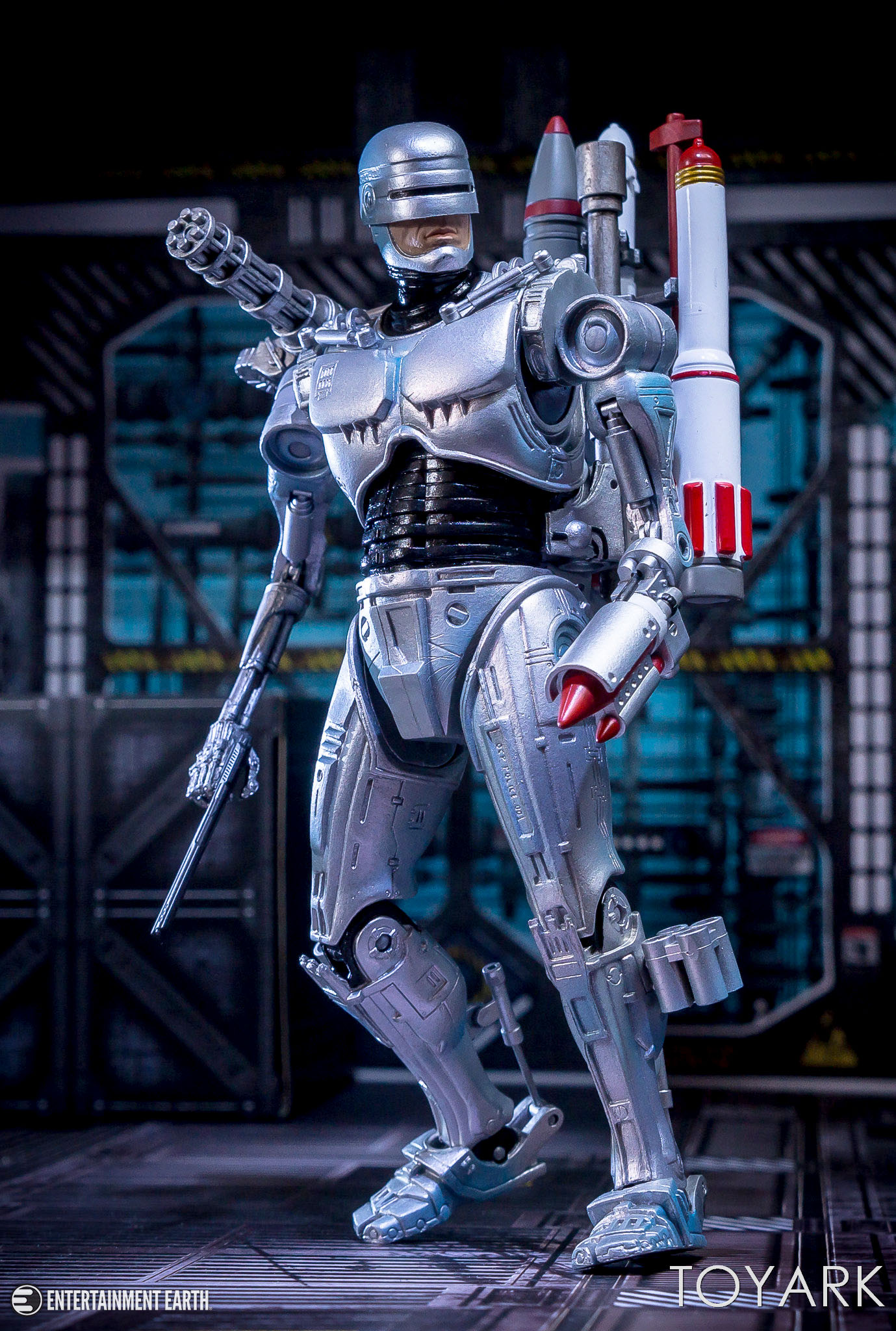 http://news.toyark.com/wp-content/uploads/sites/4/2018/02/NECA-Ult-Future-Robocop-035.jpg