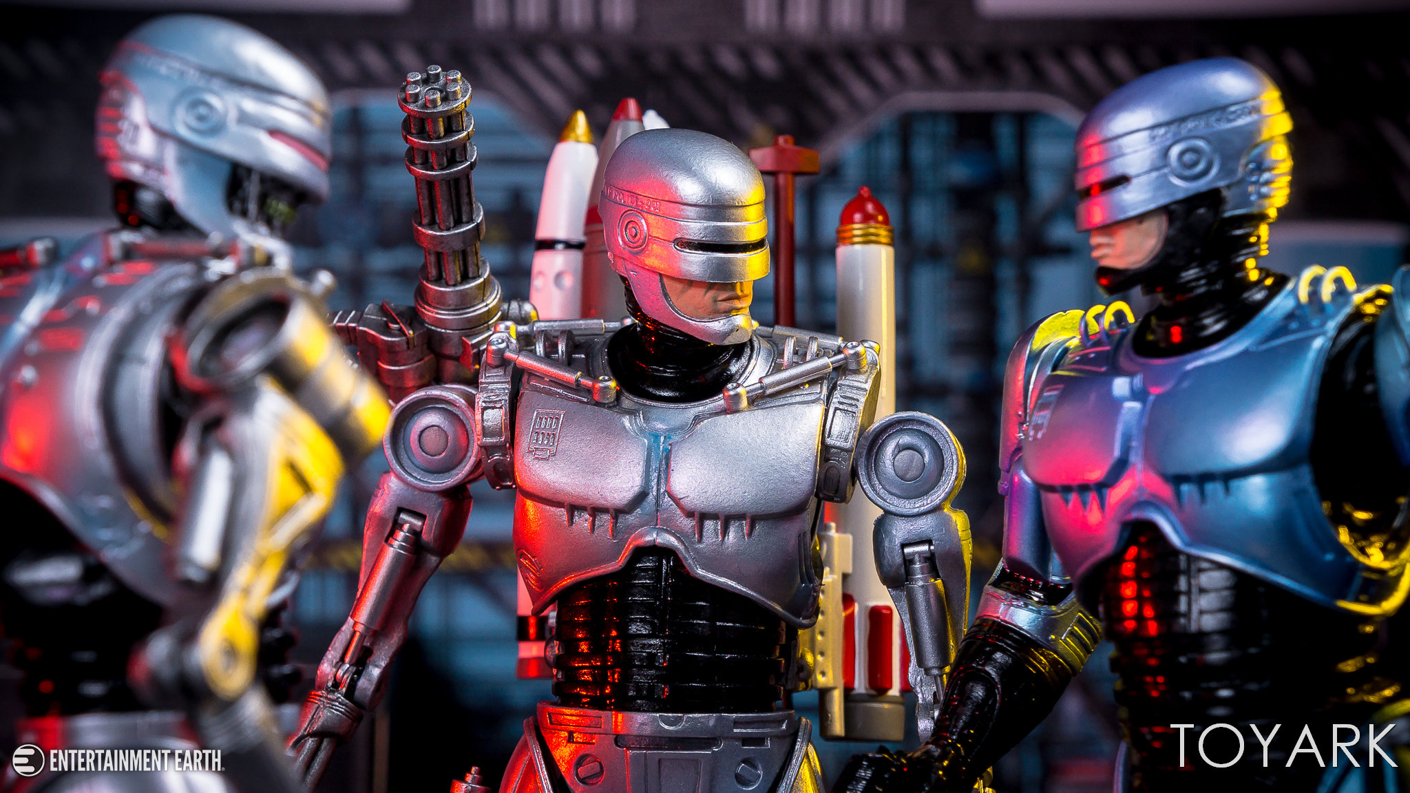 http://news.toyark.com/wp-content/uploads/sites/4/2018/02/NECA-Ult-Future-Robocop-040.jpg