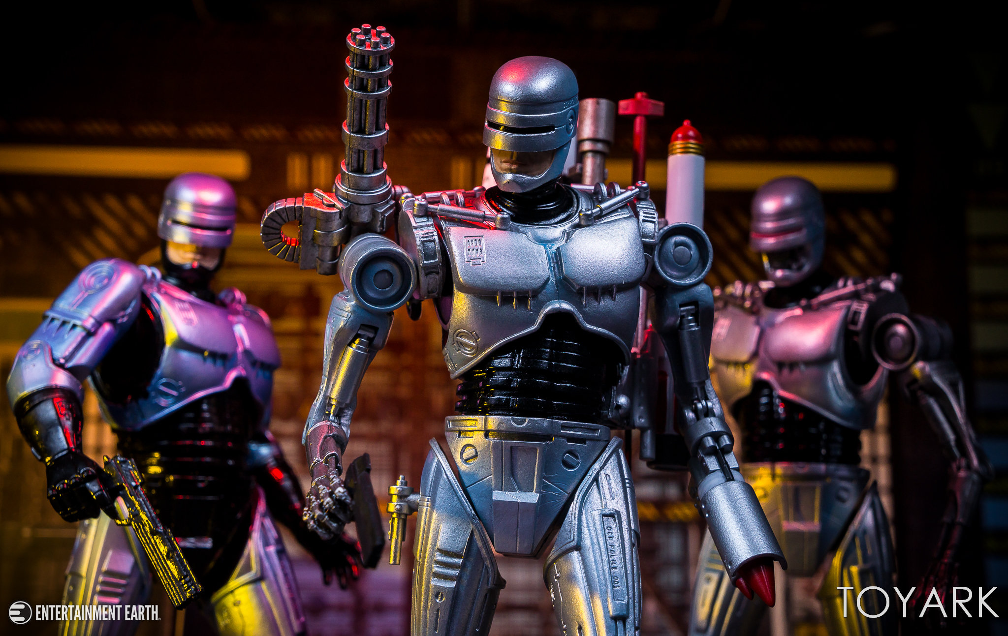 http://news.toyark.com/wp-content/uploads/sites/4/2018/02/NECA-Ult-Future-Robocop-042.jpg