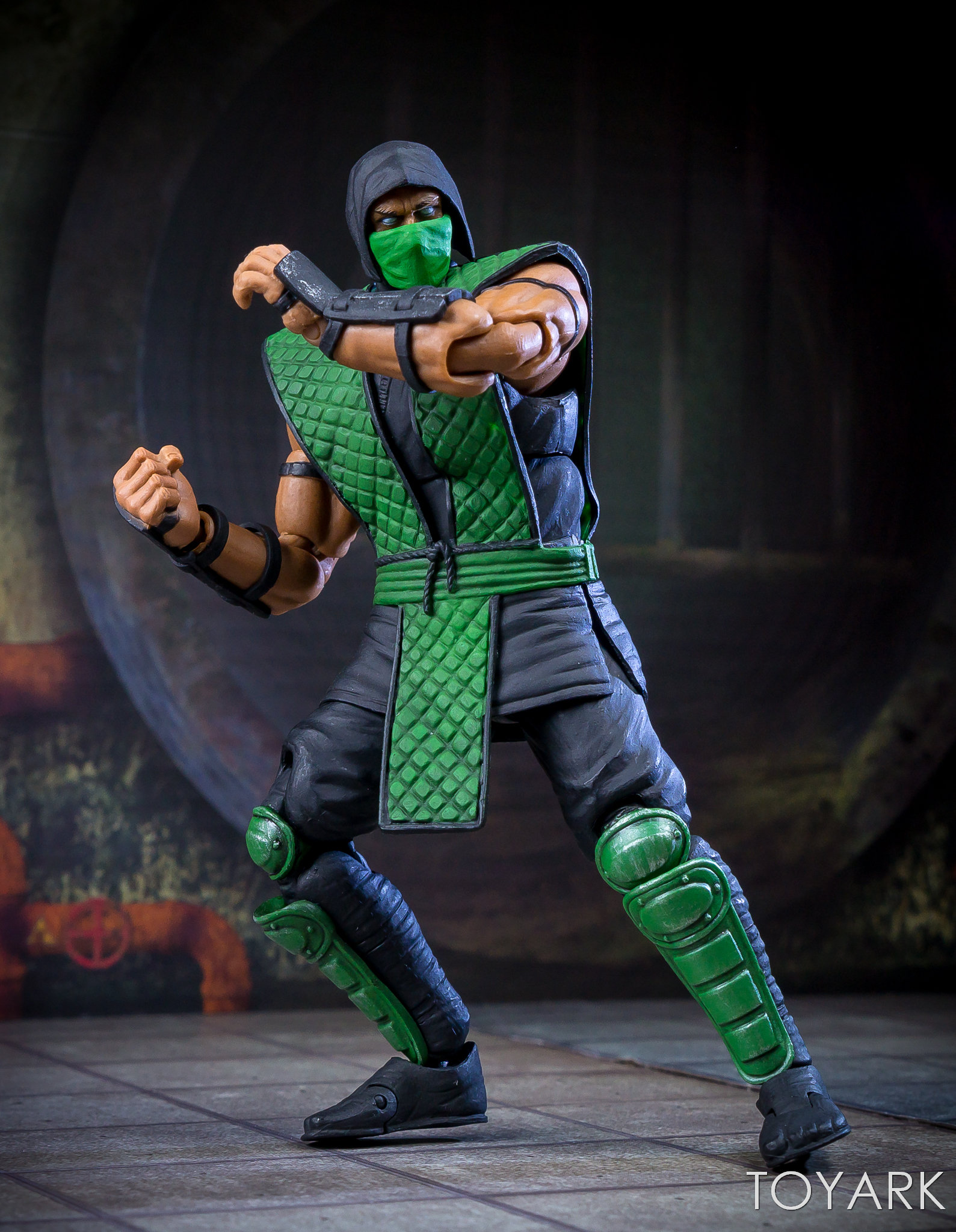 http://news.toyark.com/wp-content/uploads/sites/4/2018/02/Storm-Mortal-Kombat-Reptile-013.jpg