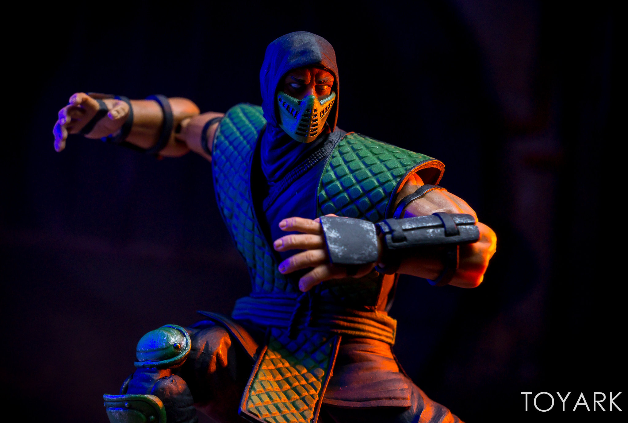 http://news.toyark.com/wp-content/uploads/sites/4/2018/02/Storm-Mortal-Kombat-Reptile-020.jpg