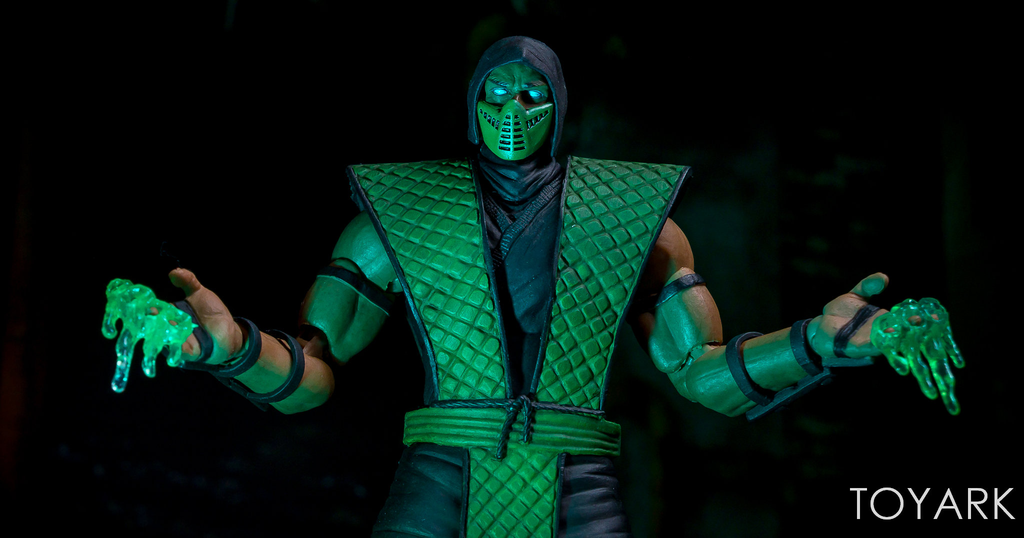 http://news.toyark.com/wp-content/uploads/sites/4/2018/02/Storm-Mortal-Kombat-Reptile-026.jpg