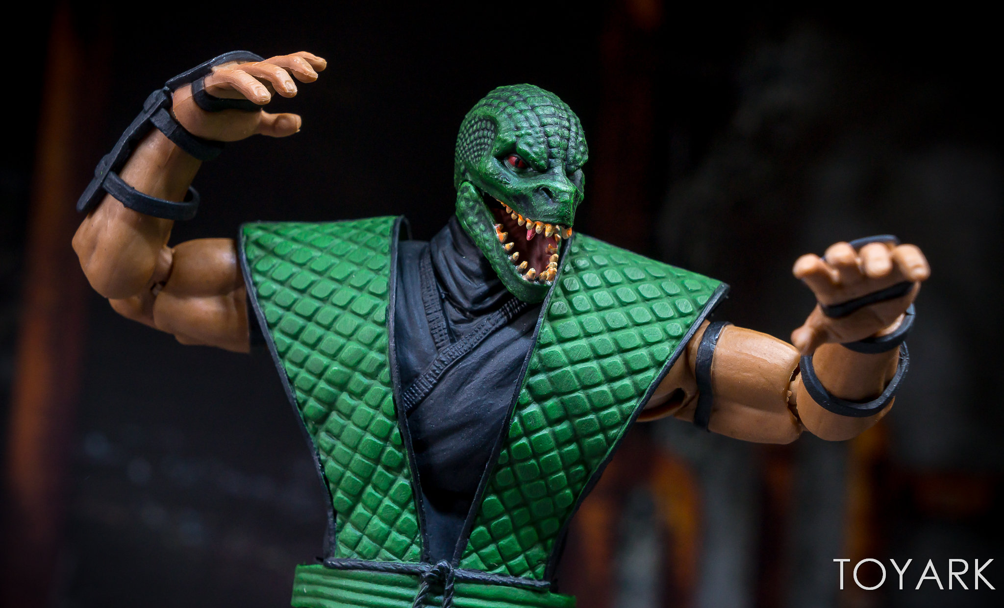 http://news.toyark.com/wp-content/uploads/sites/4/2018/02/Storm-Mortal-Kombat-Reptile-030.jpg