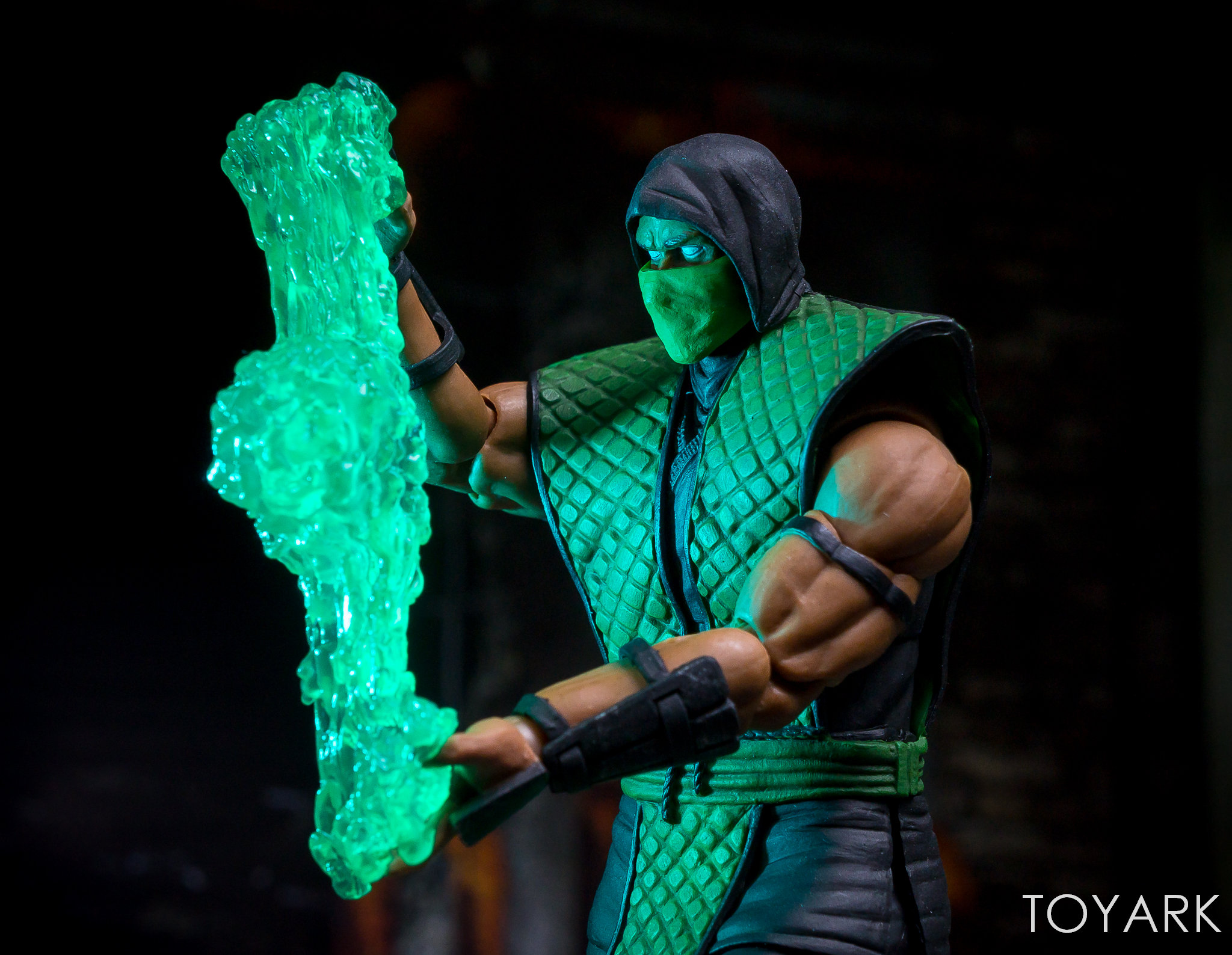 http://news.toyark.com/wp-content/uploads/sites/4/2018/02/Storm-Mortal-Kombat-Reptile-040.jpg