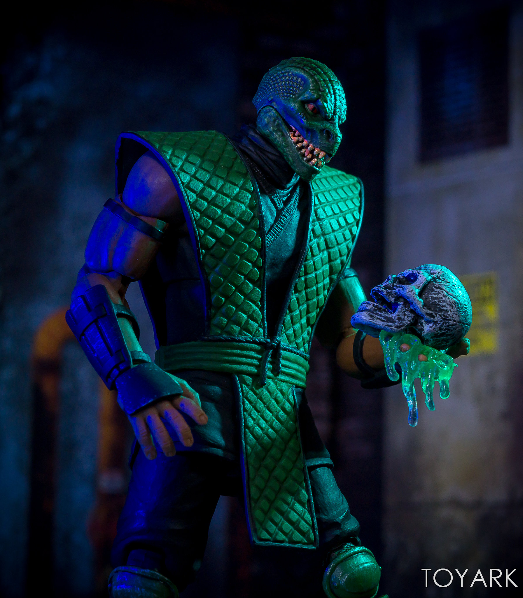 http://news.toyark.com/wp-content/uploads/sites/4/2018/02/Storm-Mortal-Kombat-Reptile-044.jpg