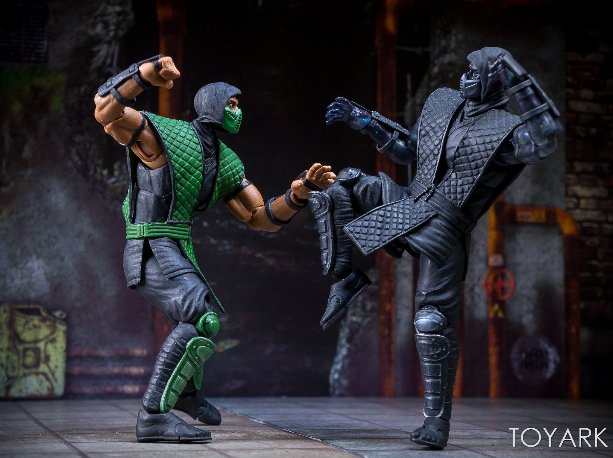 http://news.toyark.com/wp-content/uploads/sites/4/2018/02/Storm-Mortal-Kombat-Reptile-049.jpg