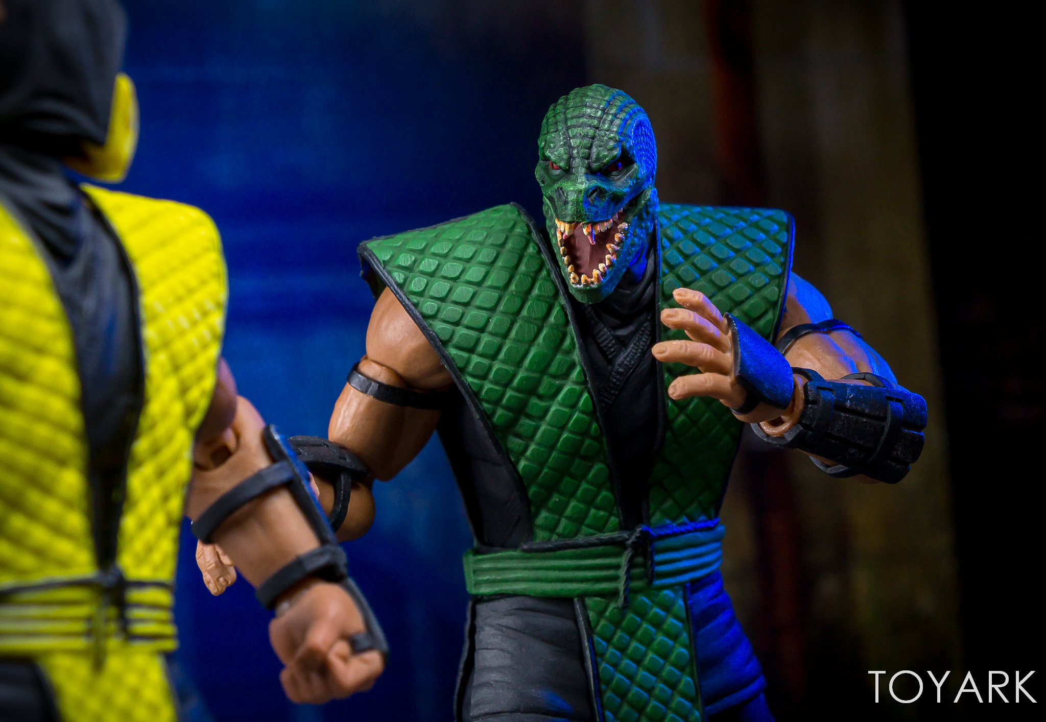 http://news.toyark.com/wp-content/uploads/sites/4/2018/02/Storm-Mortal-Kombat-Reptile-054.jpg