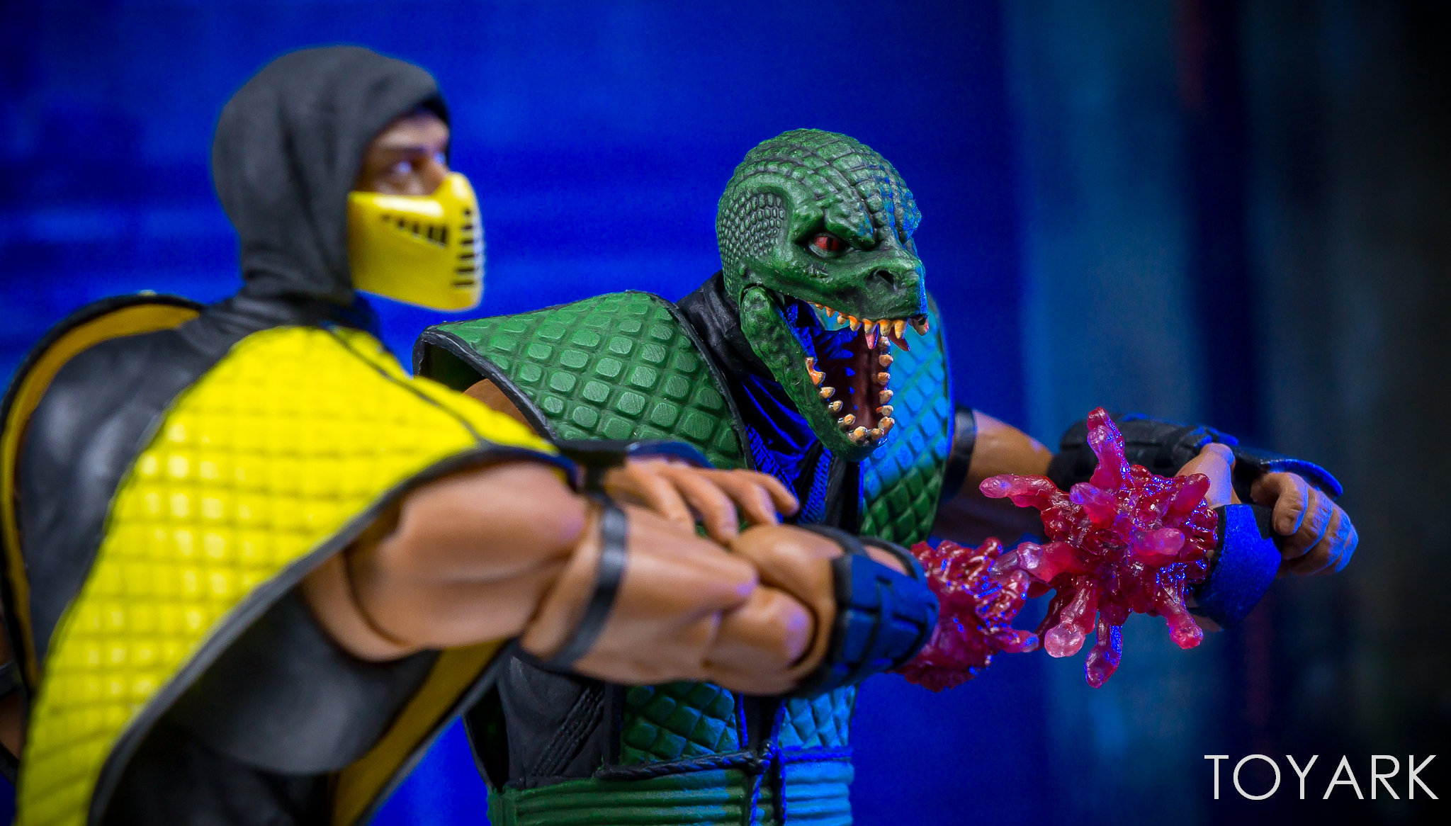 http://news.toyark.com/wp-content/uploads/sites/4/2018/02/Storm-Mortal-Kombat-Reptile-057.jpg