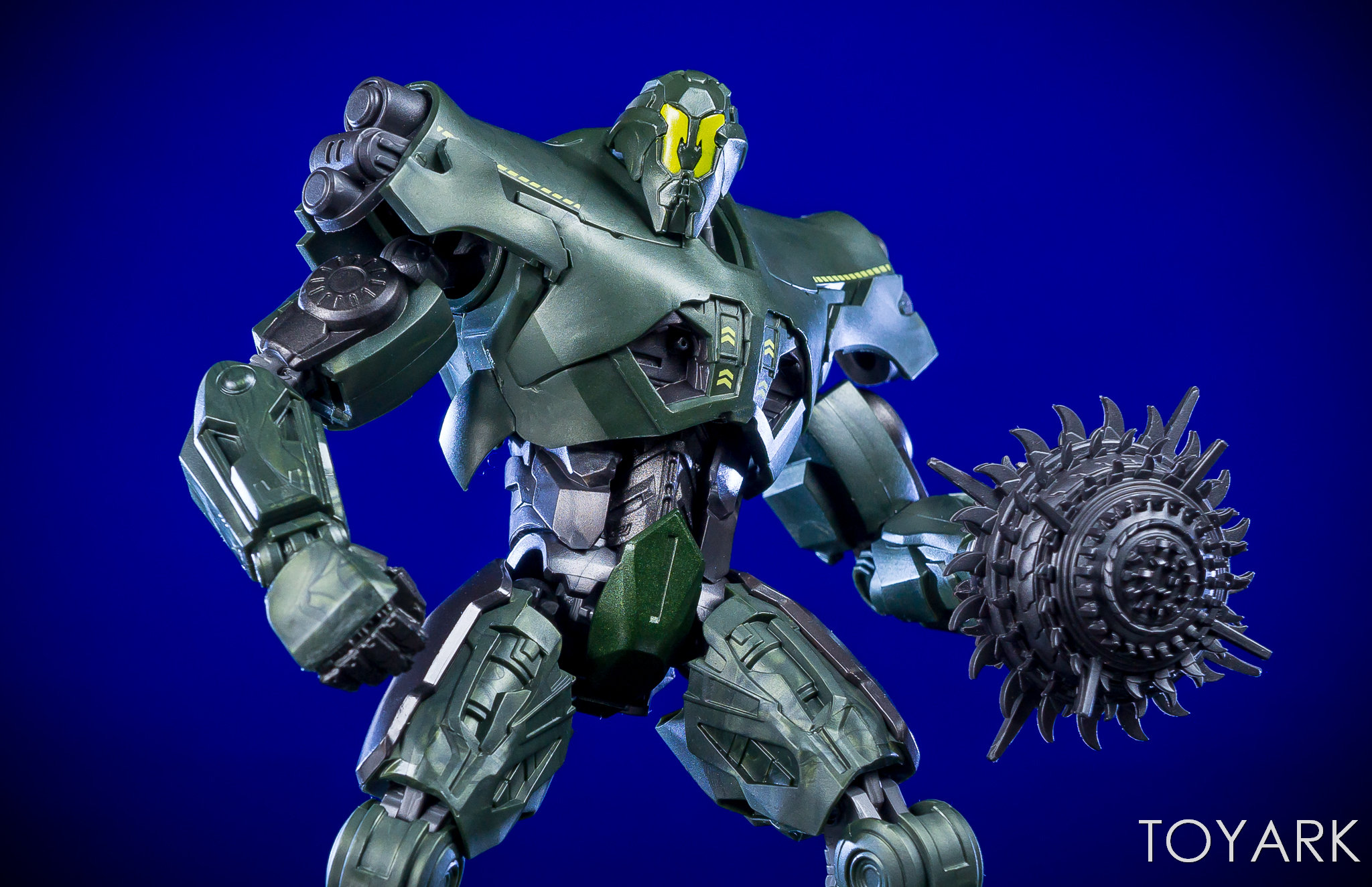 http://news.toyark.com/wp-content/uploads/sites/4/2018/02/Tamashii-Nations-Pacific-Rim-Uprising-065.jpg