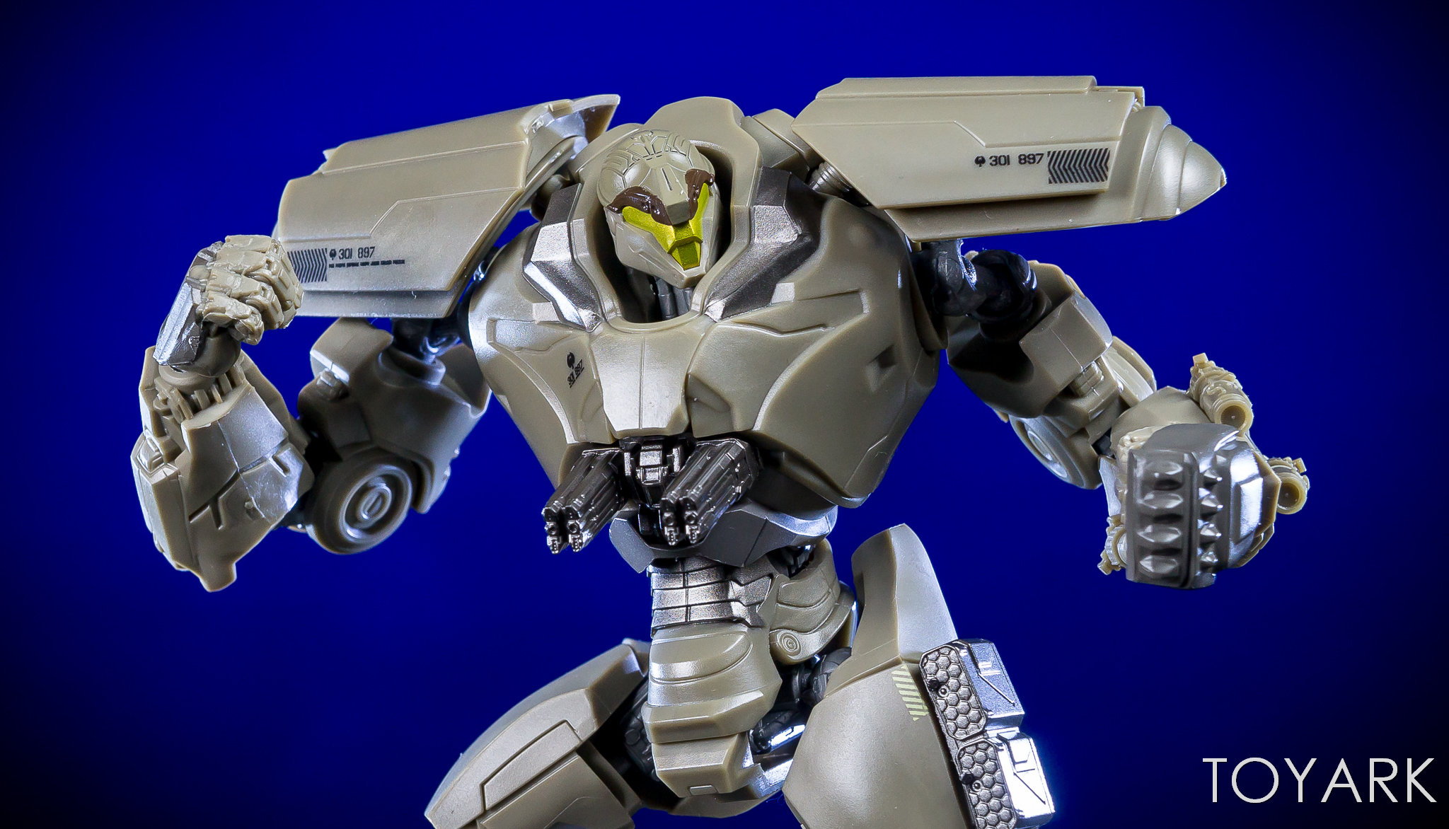 http://news.toyark.com/wp-content/uploads/sites/4/2018/02/Tamashii-Nations-Pacific-Rim-Uprising-070.jpg