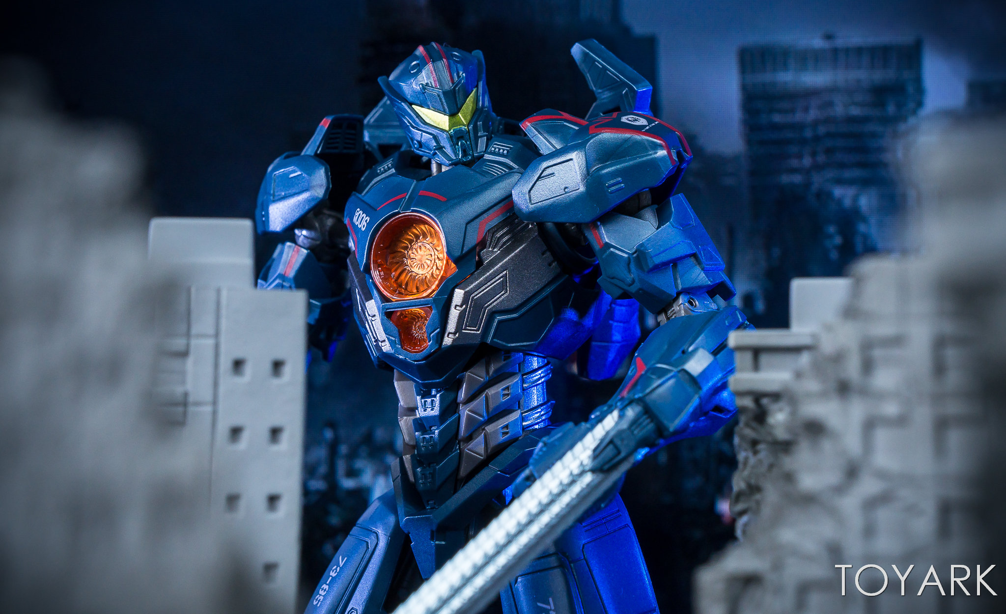 http://news.toyark.com/wp-content/uploads/sites/4/2018/02/Tamashii-Nations-Pacific-Rim-Uprising-078.jpg