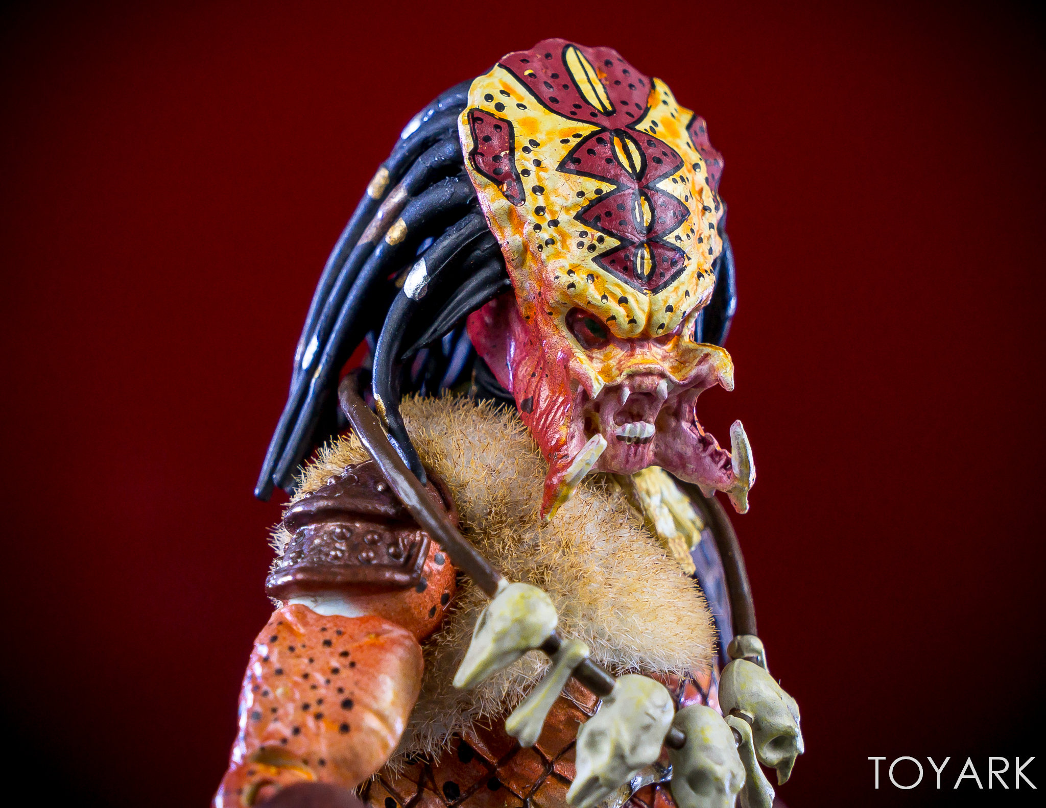 http://news.toyark.com/wp-content/uploads/sites/4/2018/03/Hiya-Predator-2-Figures-012.jpg