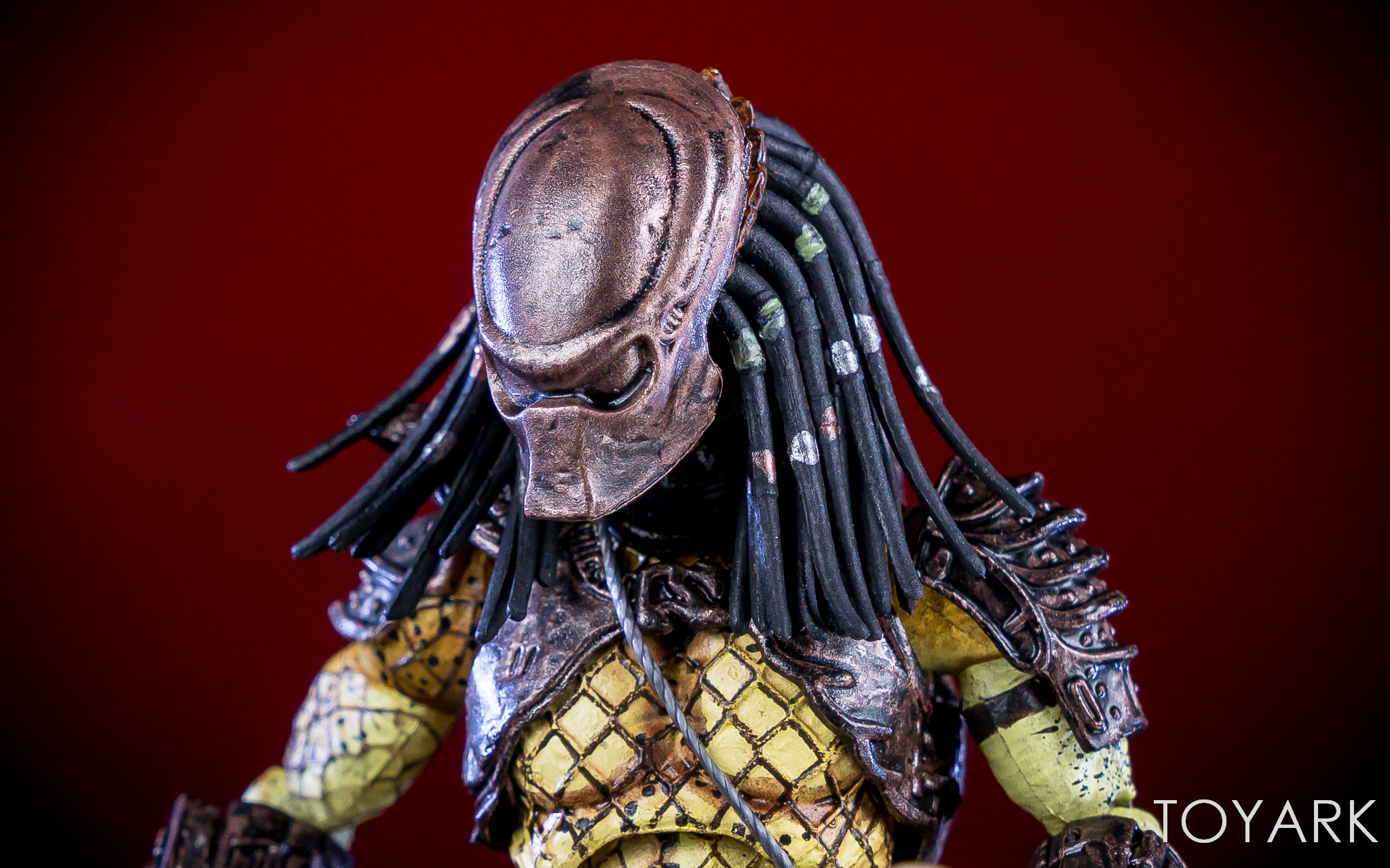 http://news.toyark.com/wp-content/uploads/sites/4/2018/03/Hiya-Predator-2-Figures-017.jpg