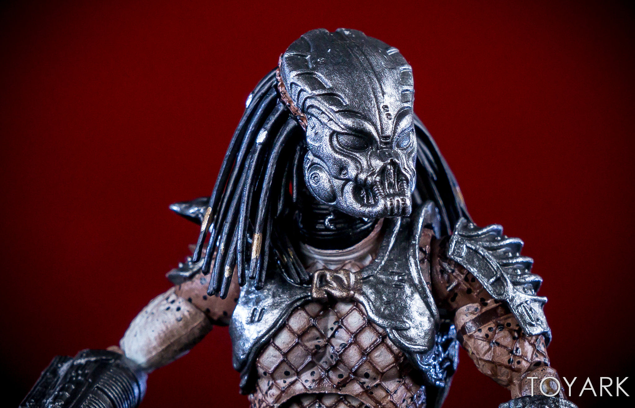 http://news.toyark.com/wp-content/uploads/sites/4/2018/03/Hiya-Predator-2-Figures-020.jpg
