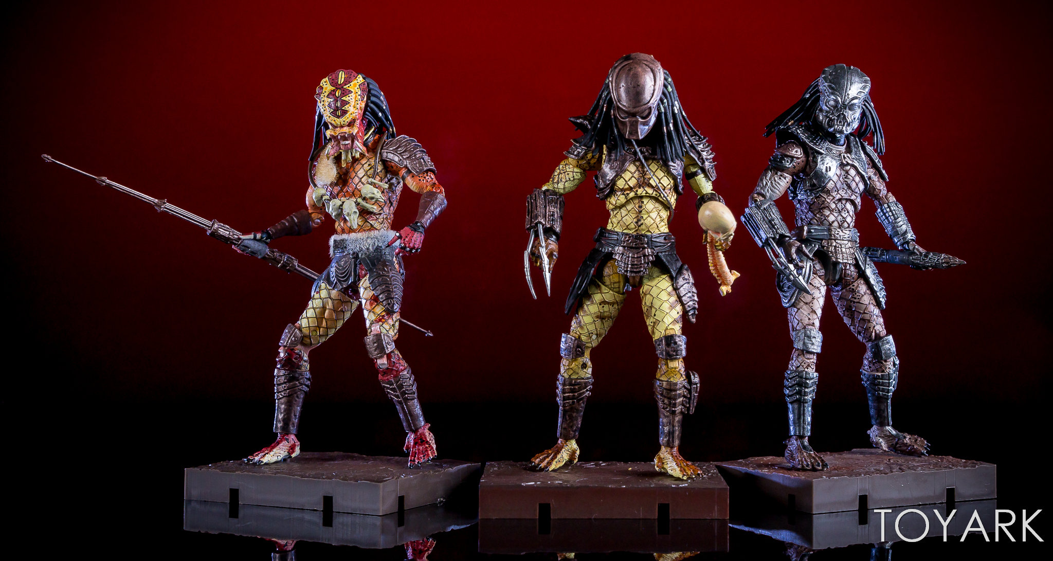 http://news.toyark.com/wp-content/uploads/sites/4/2018/03/Hiya-Predator-2-Figures-022.jpg