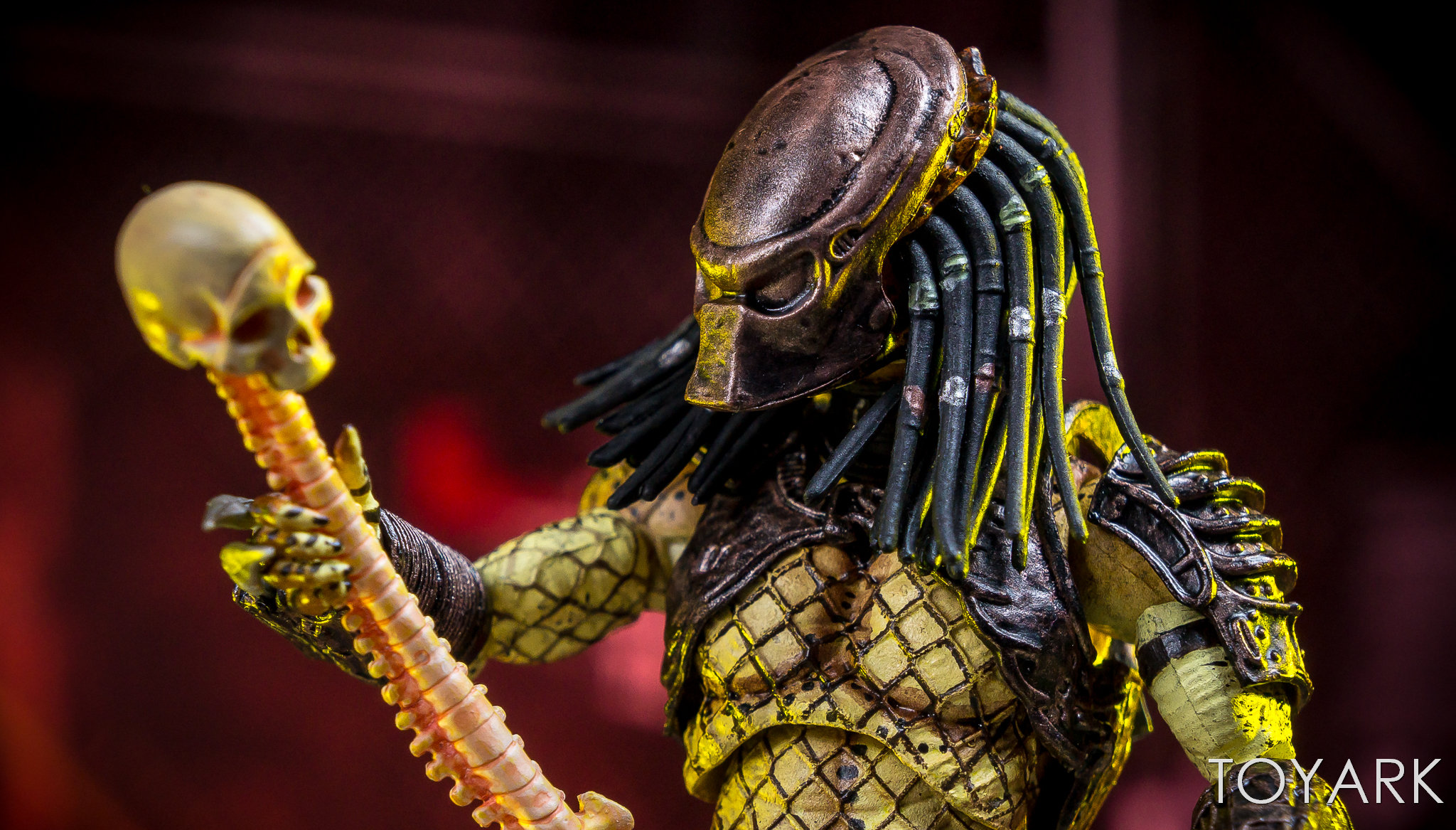 http://news.toyark.com/wp-content/uploads/sites/4/2018/03/Hiya-Predator-2-Figures-027.jpg