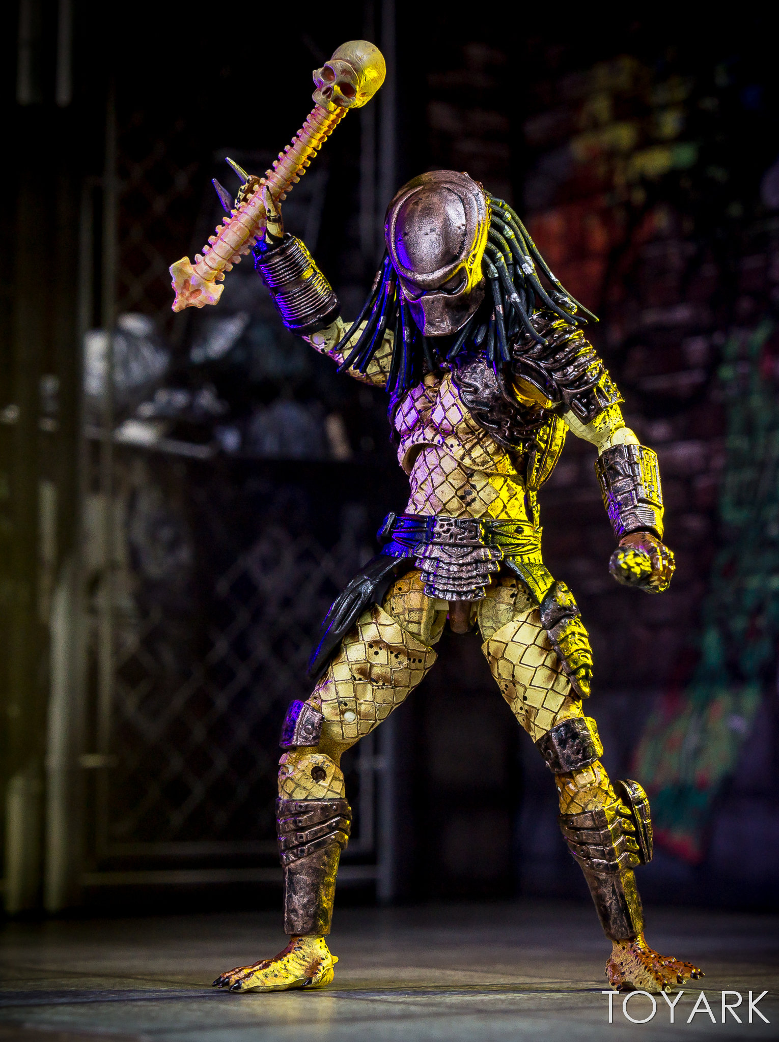 http://news.toyark.com/wp-content/uploads/sites/4/2018/03/Hiya-Predator-2-Figures-029.jpg