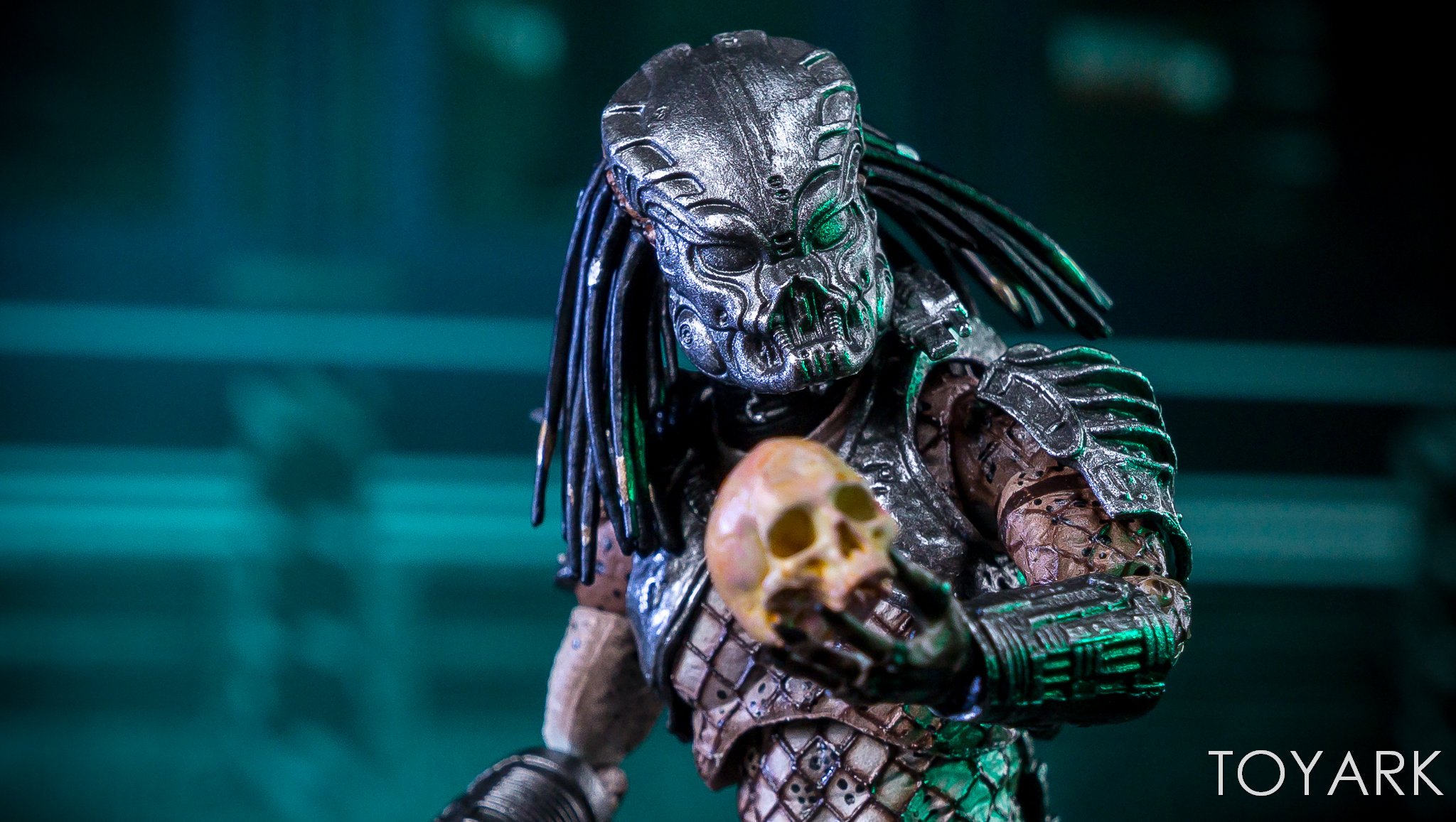 http://news.toyark.com/wp-content/uploads/sites/4/2018/03/Hiya-Predator-2-Figures-034.jpg